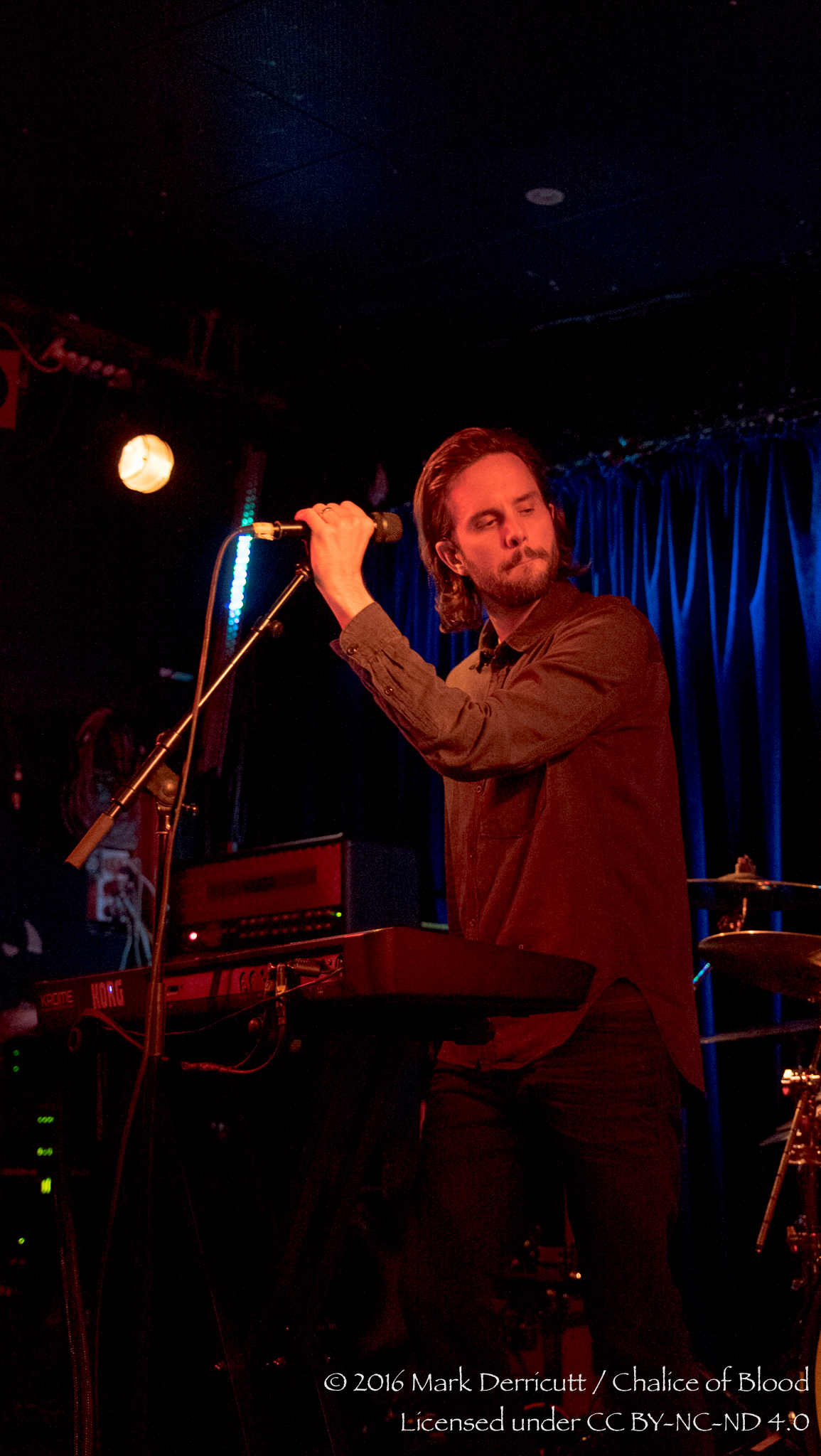 Between The Buried And Me - 5.jpg
