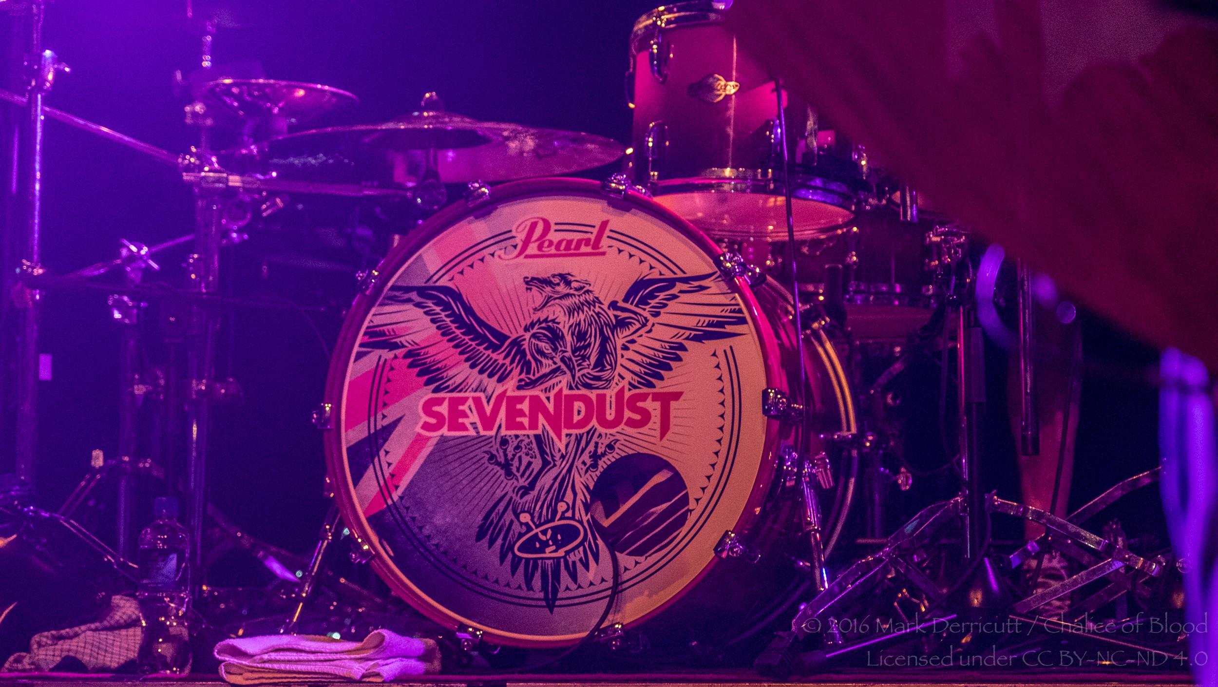 Sevendust - 53.jpg