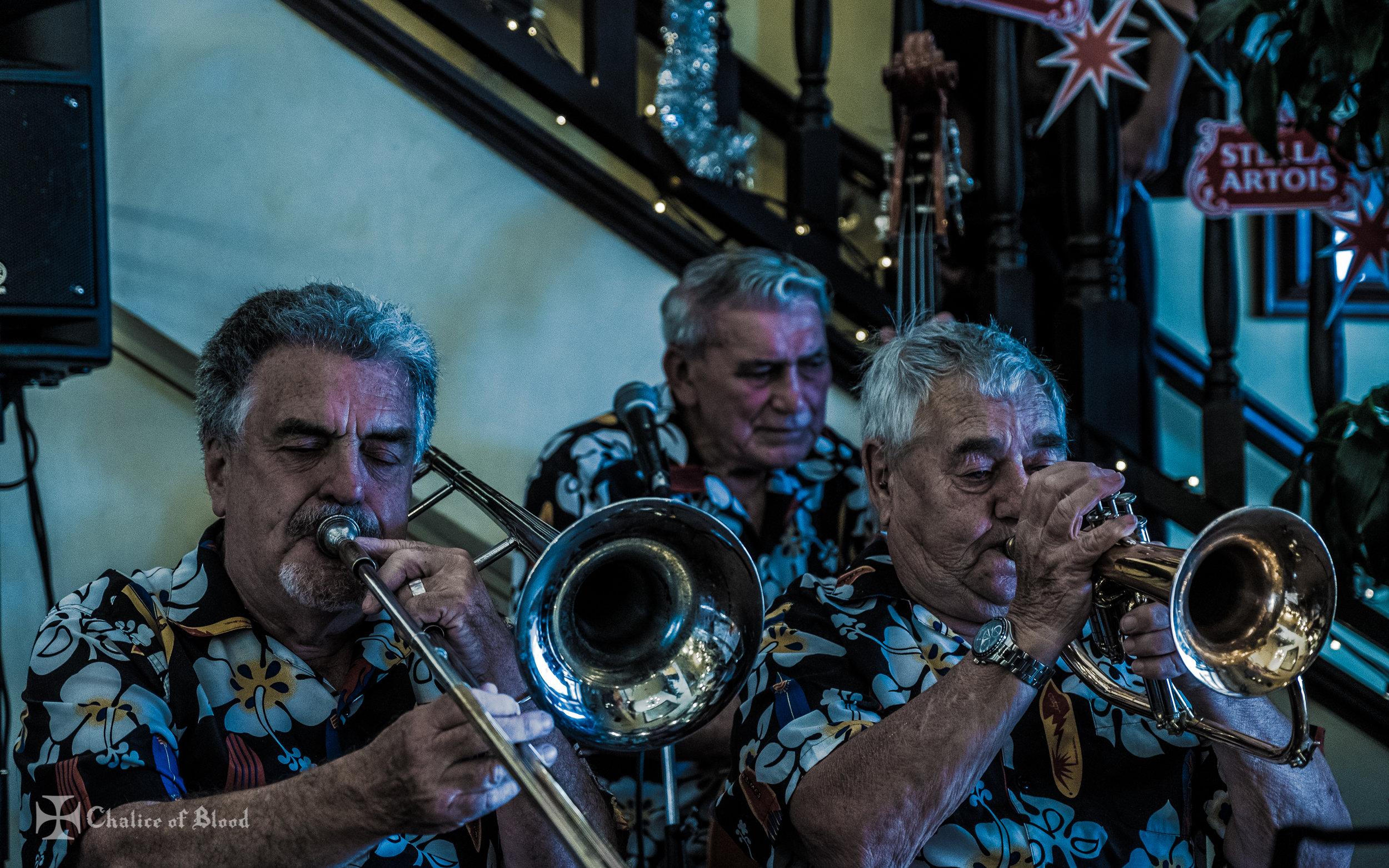 The Society Jazzmen - 10.jpg