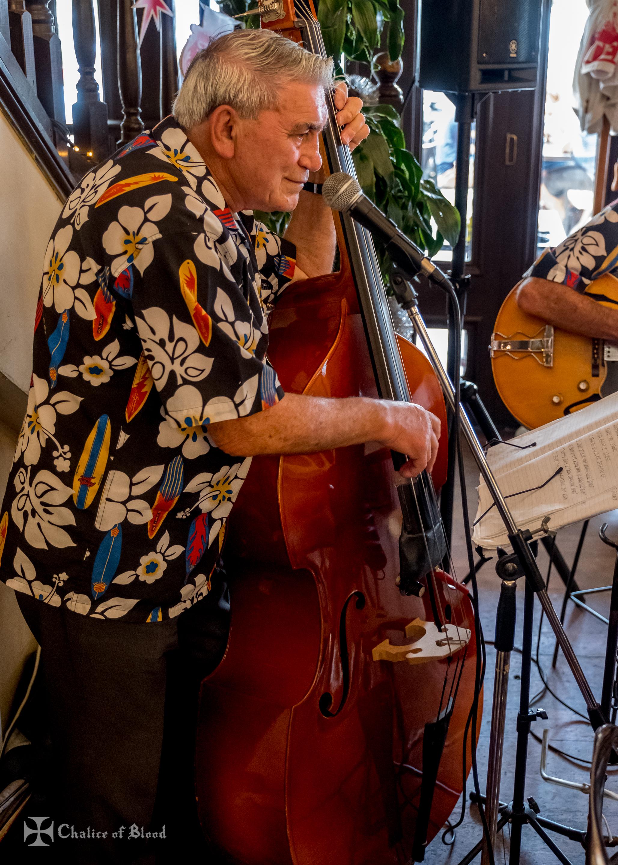 The Society Jazzmen - 2.jpg