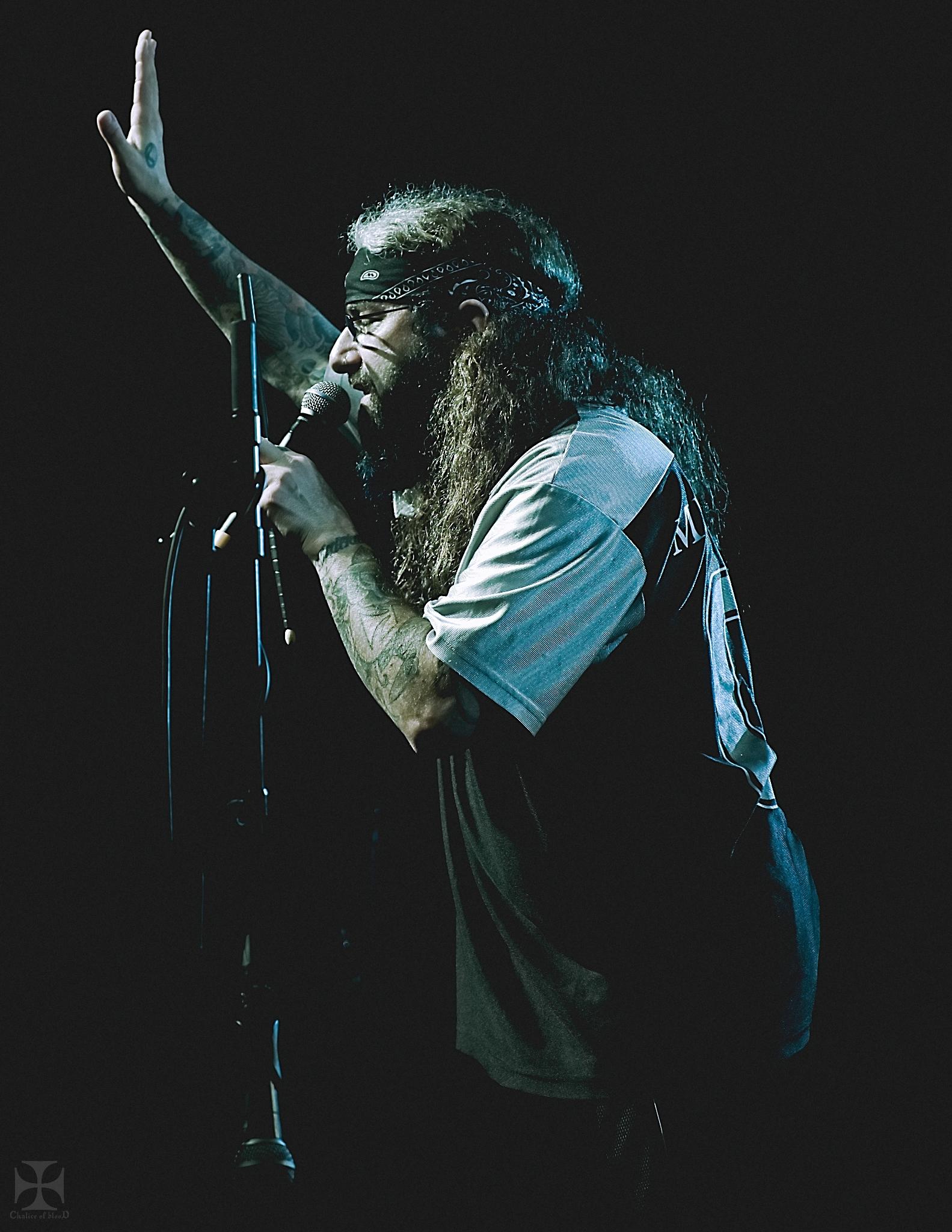 2017.11 Mike Portnoy - 382-Exposure.jpg