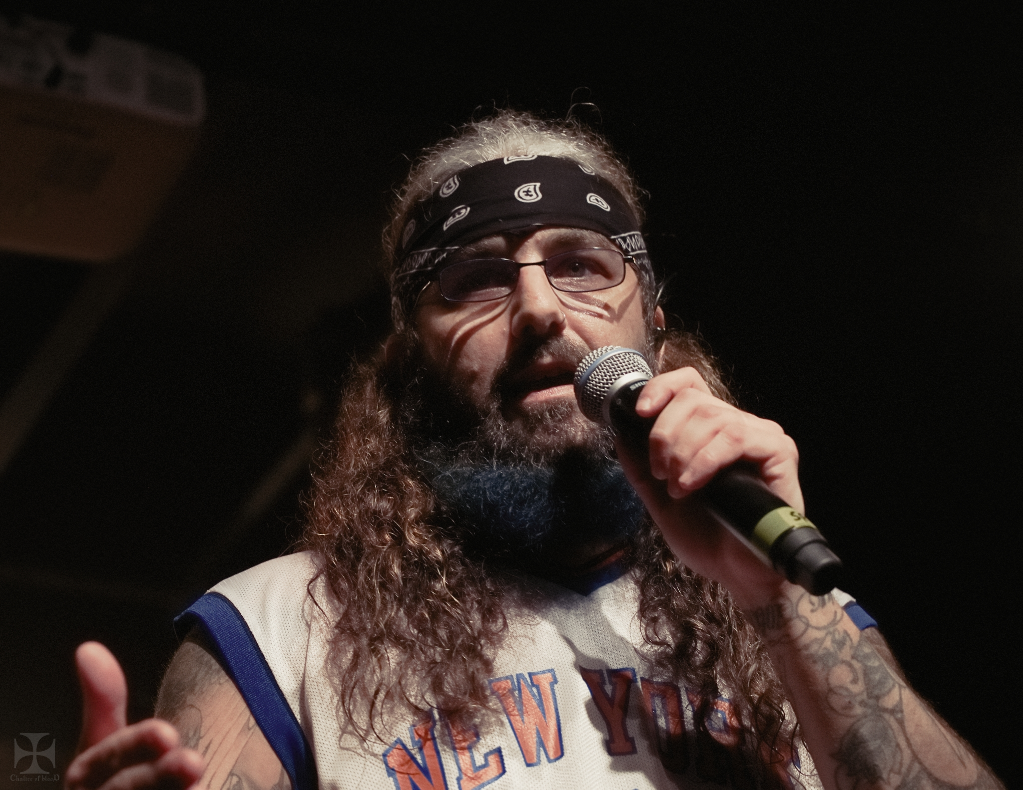 2017.11 Mike Portnoy - 337-Exposure.jpg