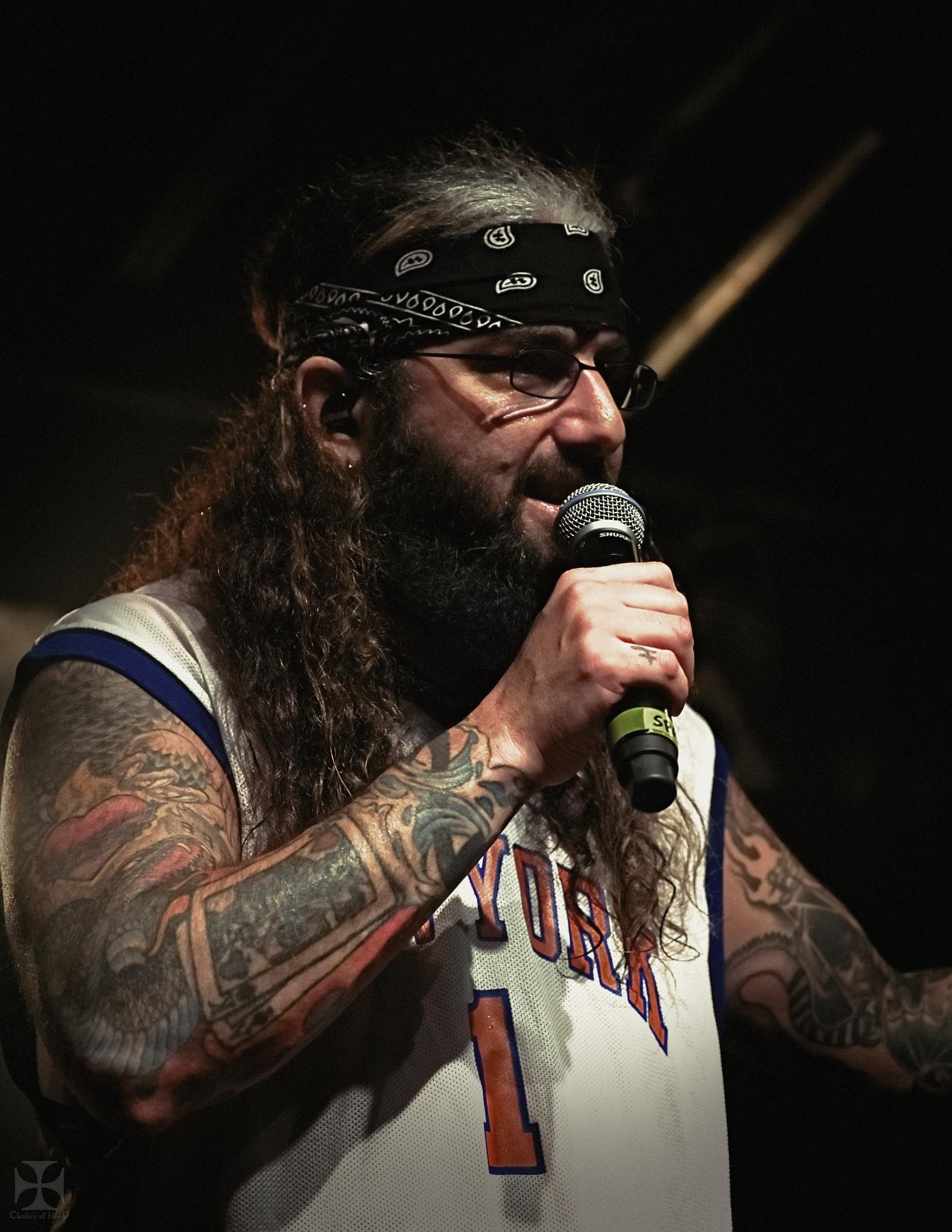 2017.11 Mike Portnoy - 273-Exposure.jpg