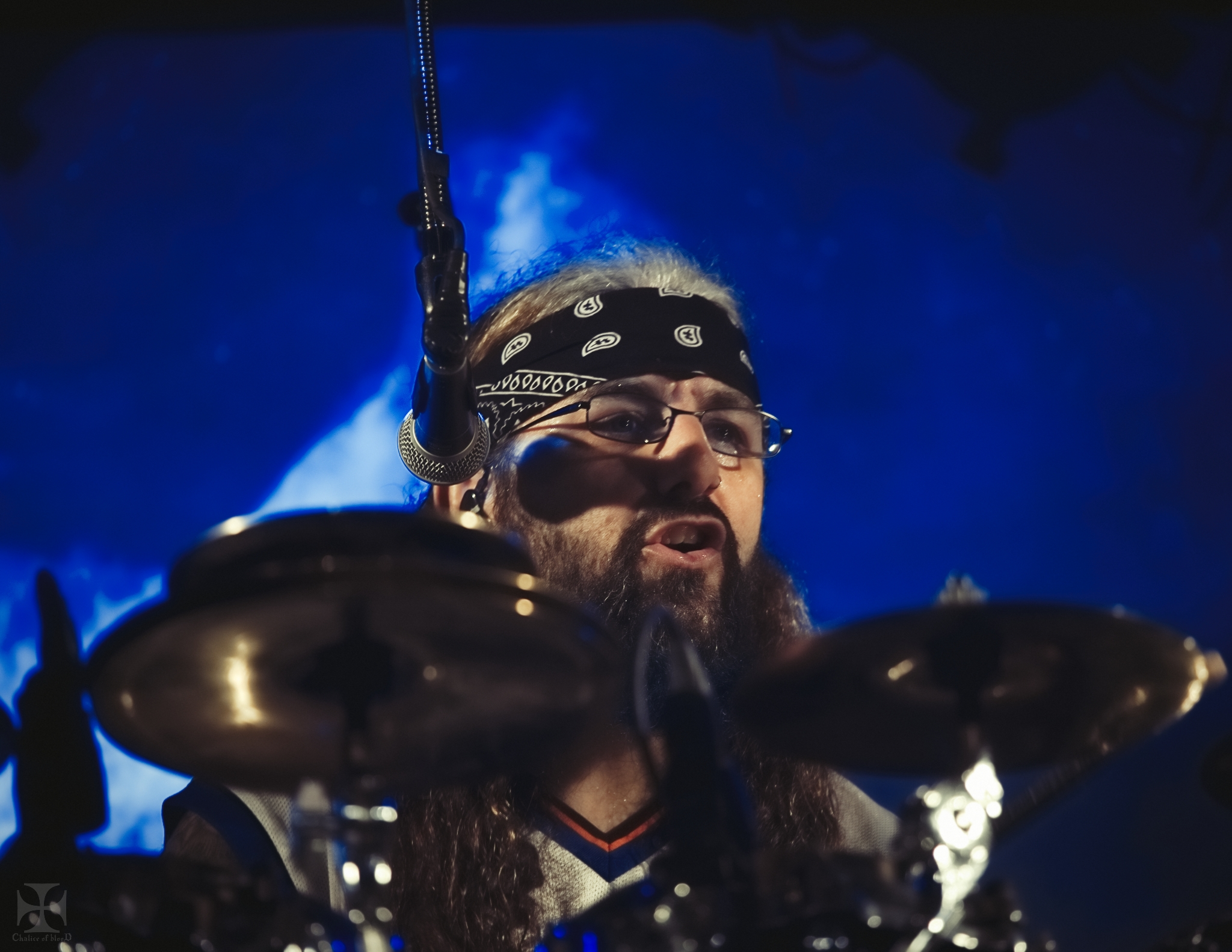 2017.11 Mike Portnoy - 215-Exposure.jpg