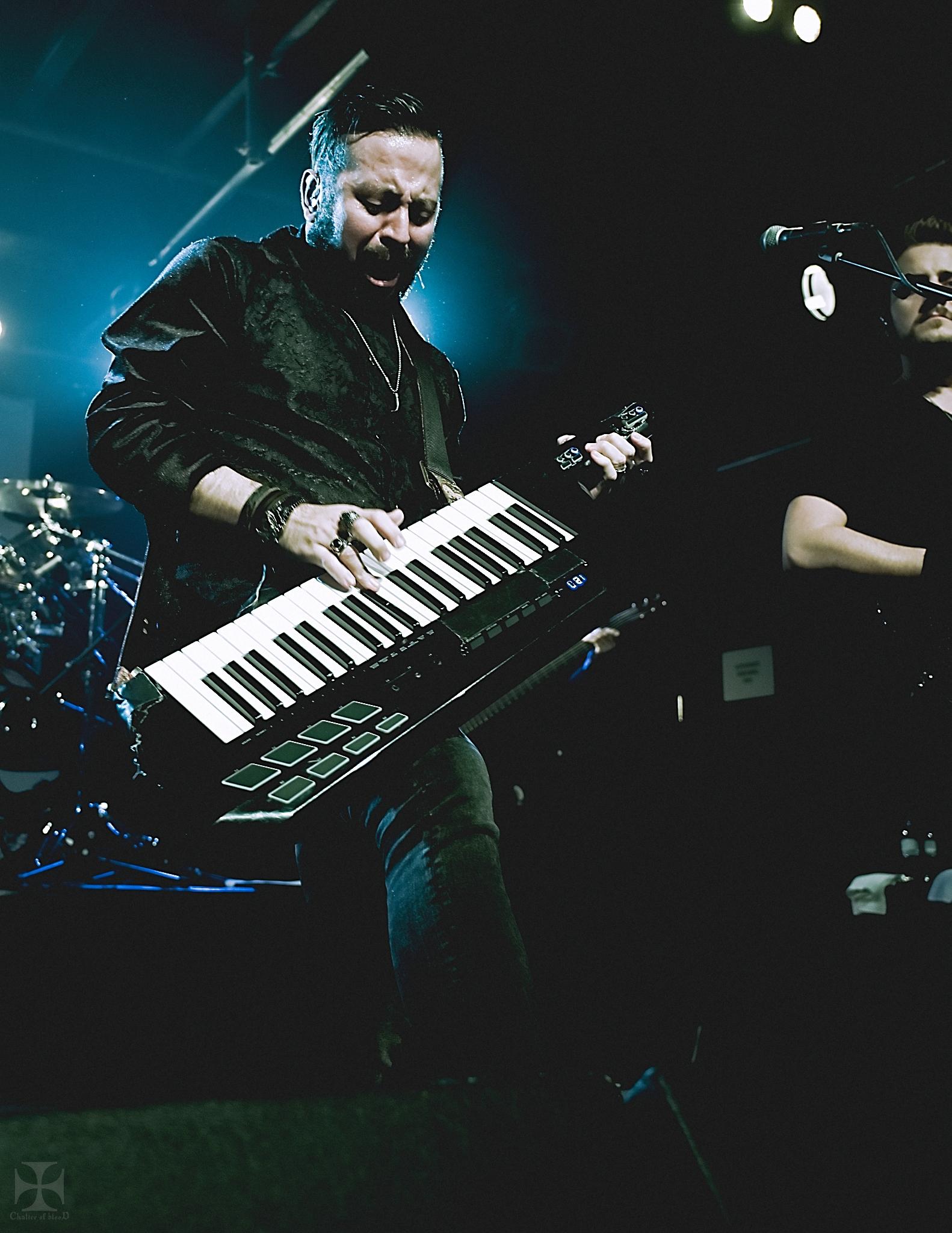 2017.11 Mike Portnoy - 231-Exposure.jpg