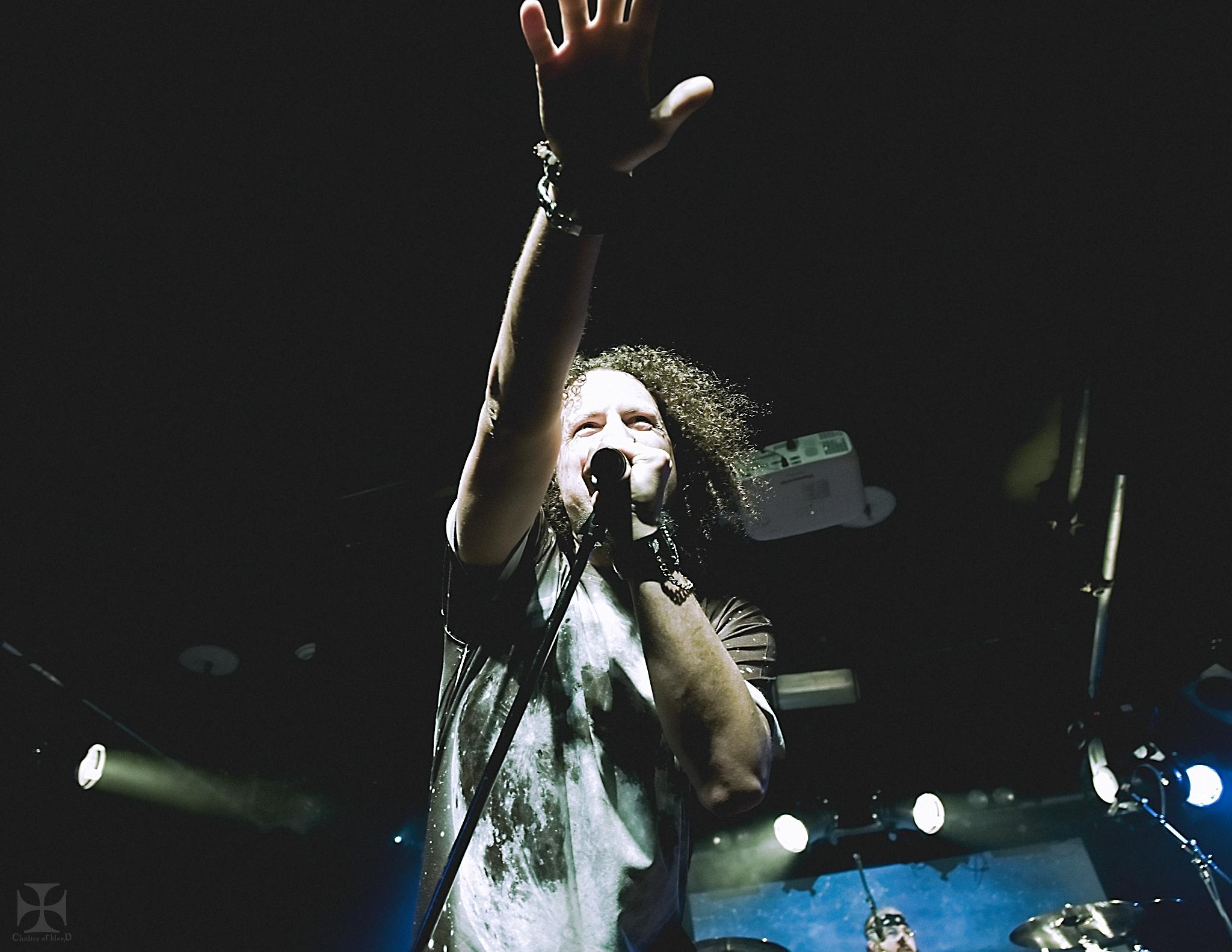 2017.11 Mike Portnoy - 137-Exposure.jpg