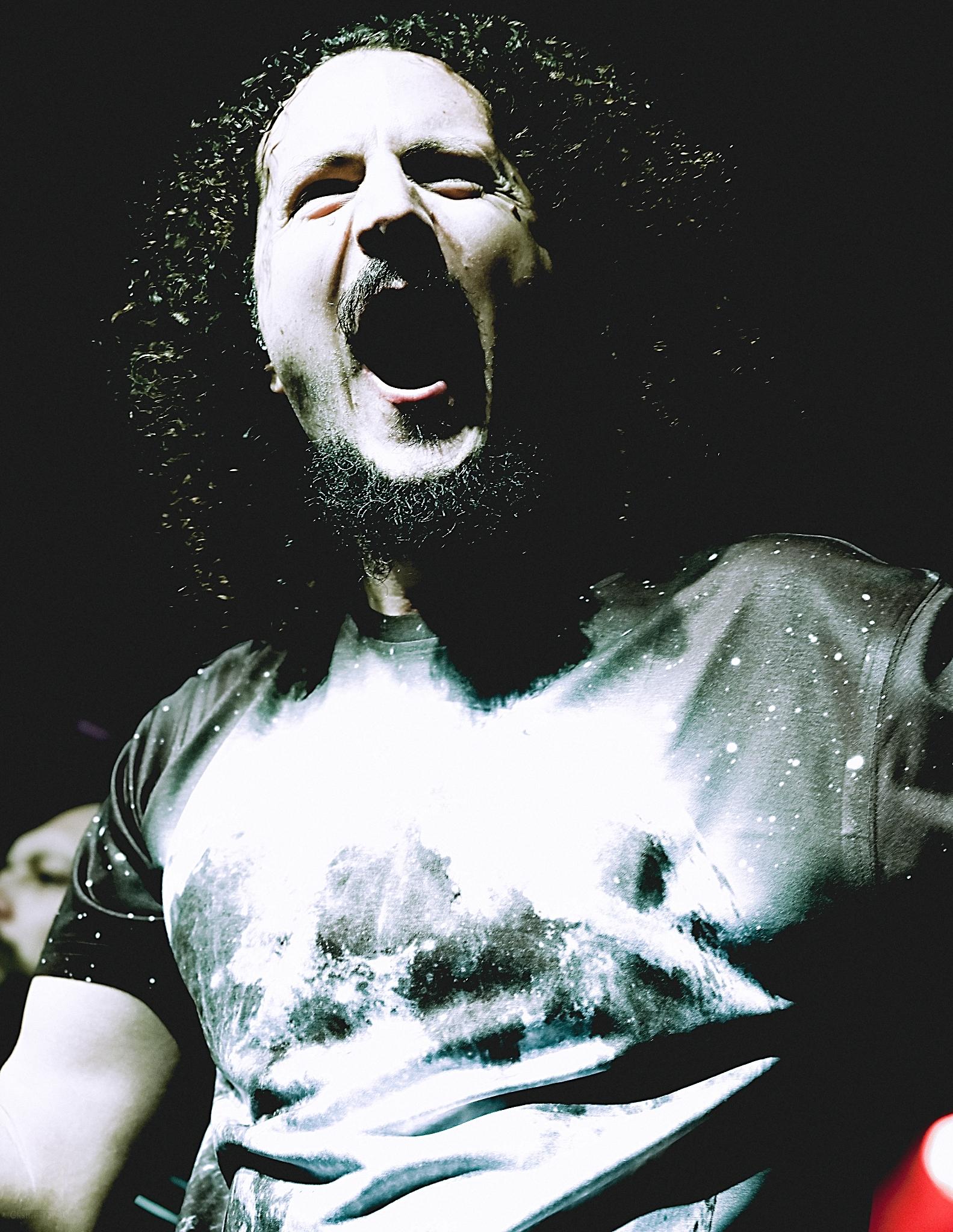 2017.11 Mike Portnoy - 099-Exposure.jpg