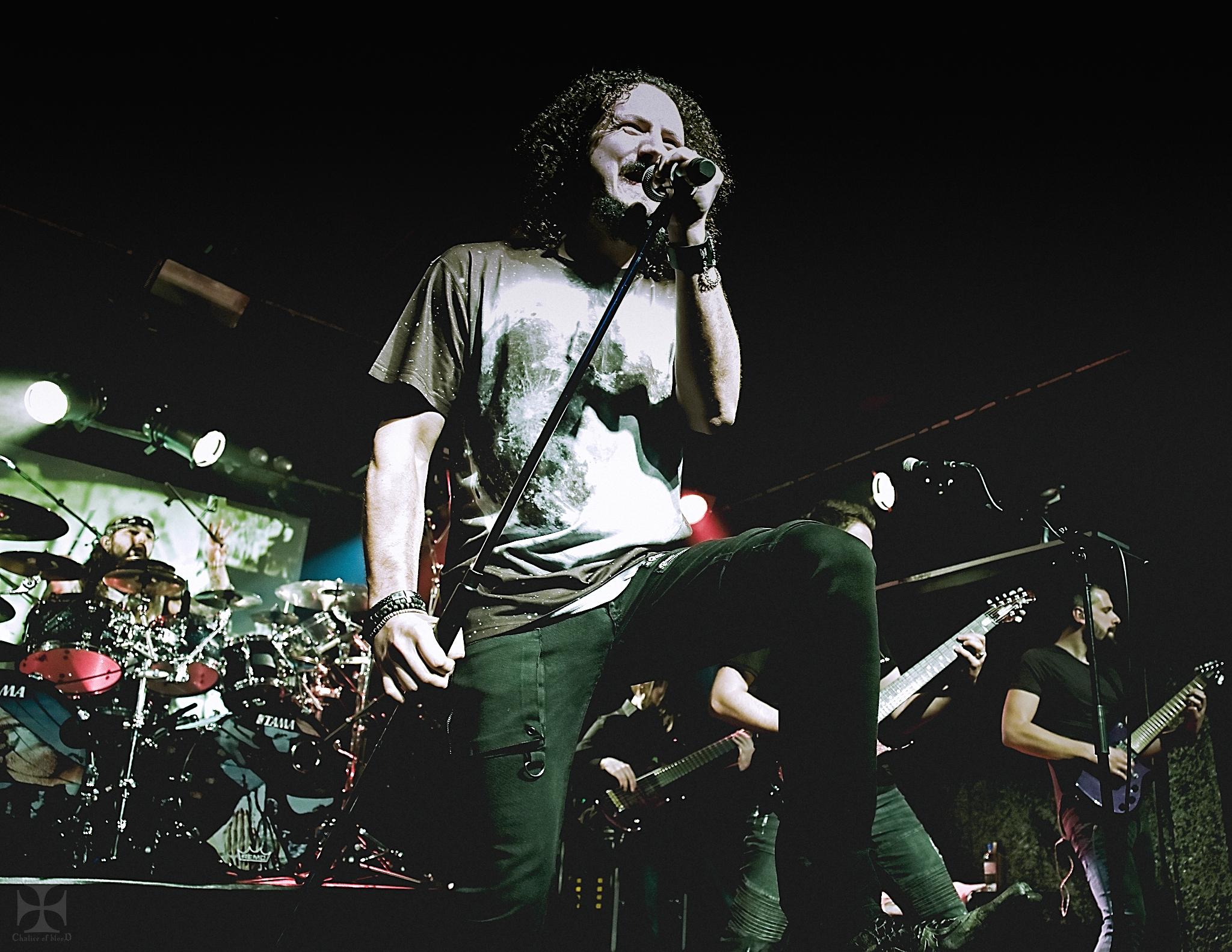 2017.11 Mike Portnoy - 071-Exposure.jpg