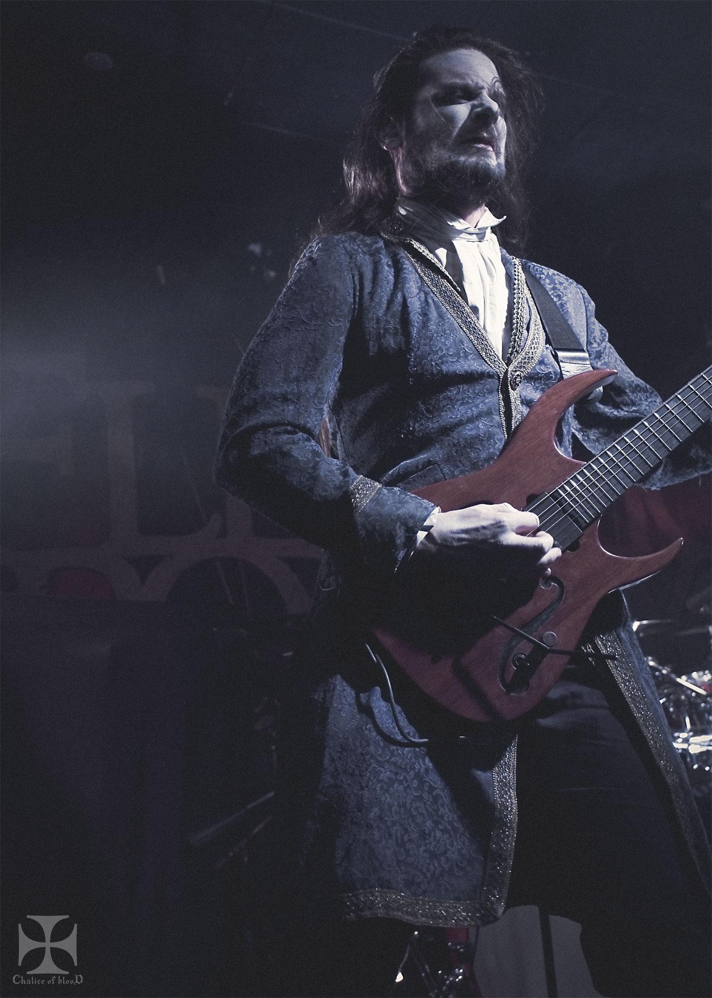 Fleshgod-Apocalypse-0032-Exposure-watermarked.jpg