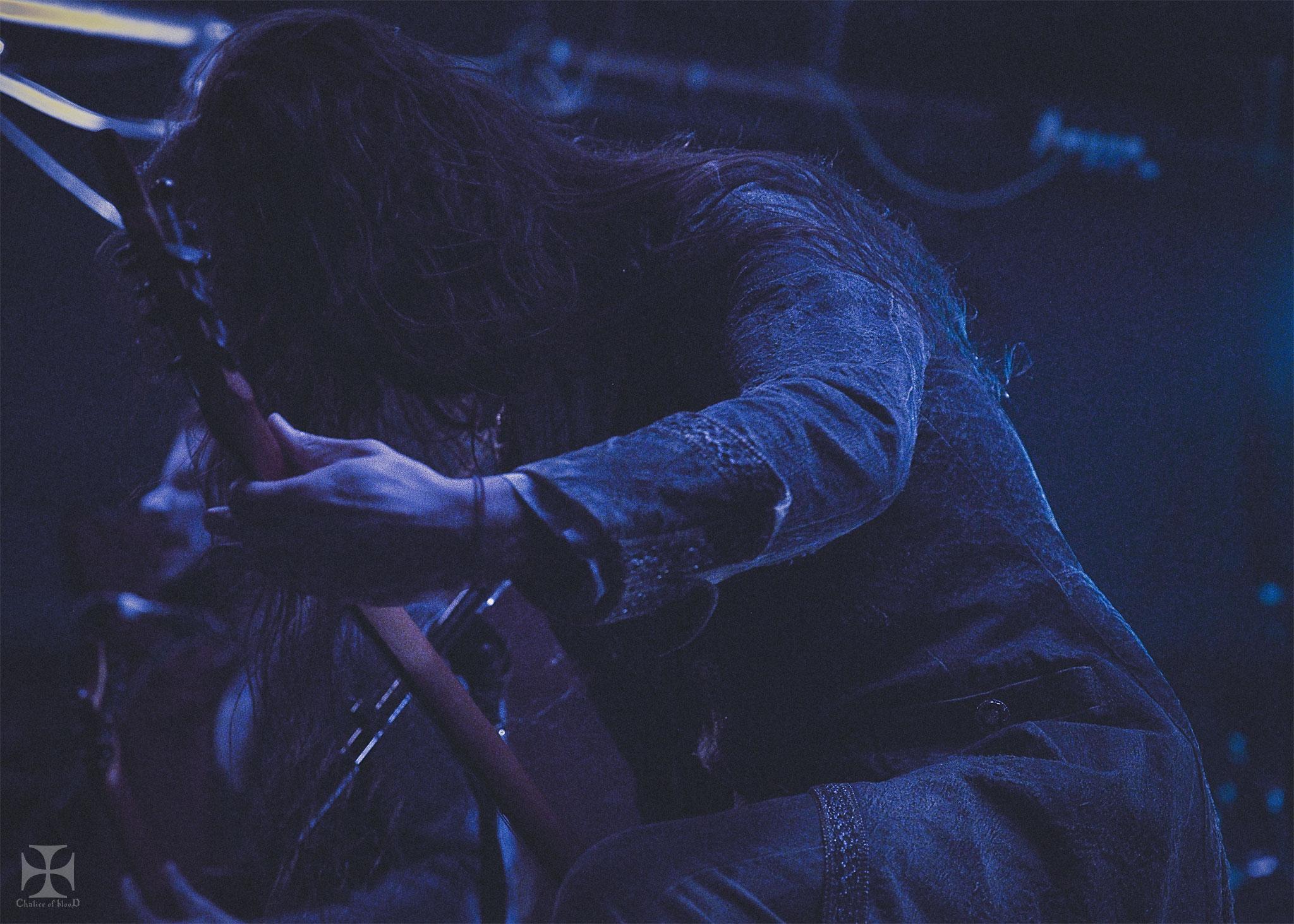 Fleshgod-Apocalypse-0120-Exposure-watermarked.jpg