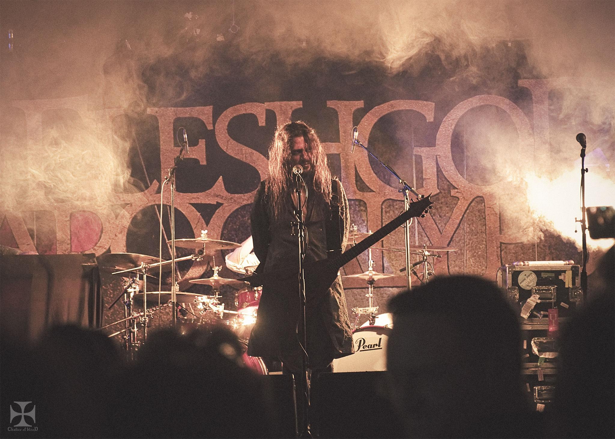 Fleshgod-Apocalypse-0540-Exposure-watermarked.jpg