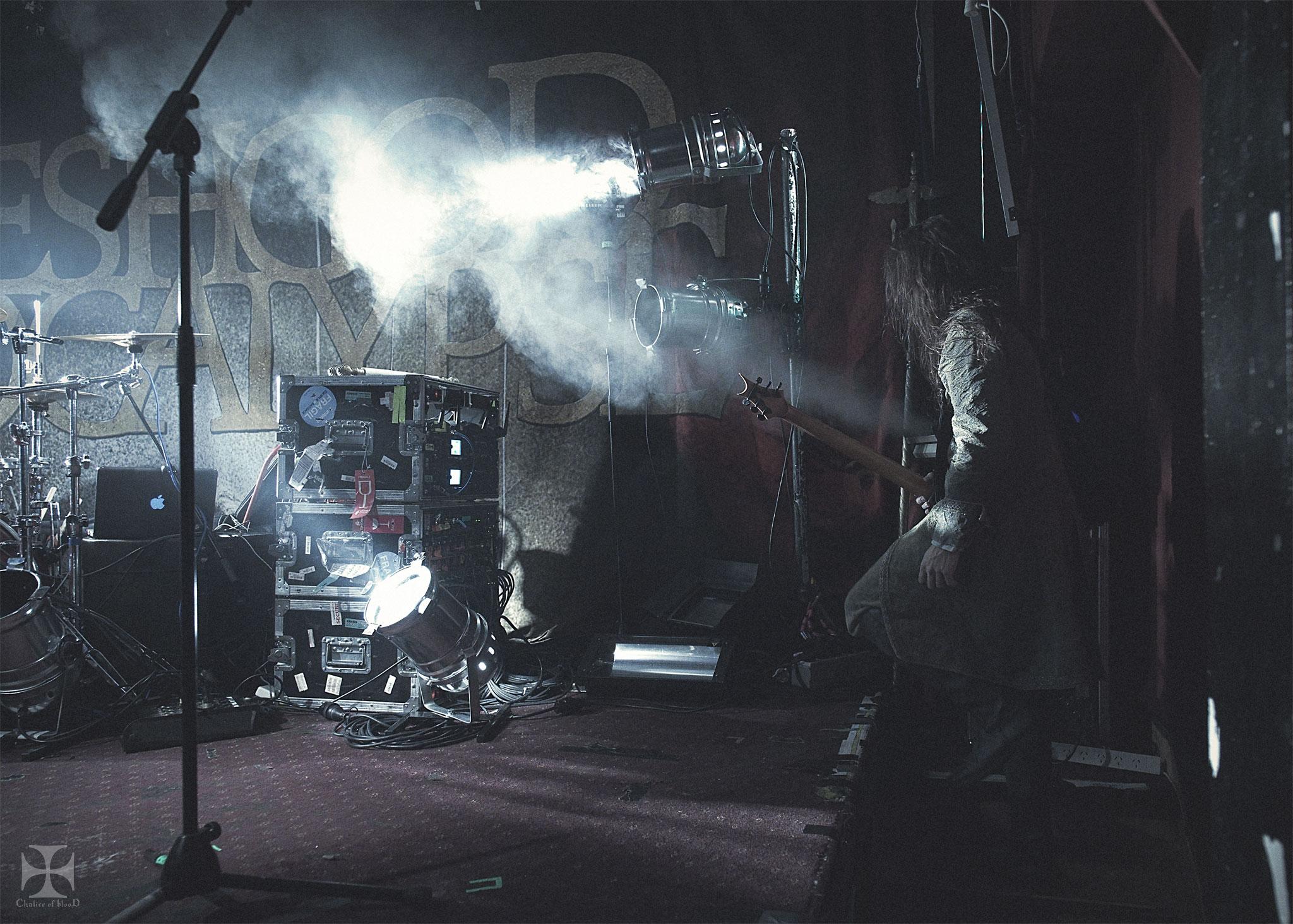 Fleshgod-Apocalypse-0693-Exposure-watermarked.jpg