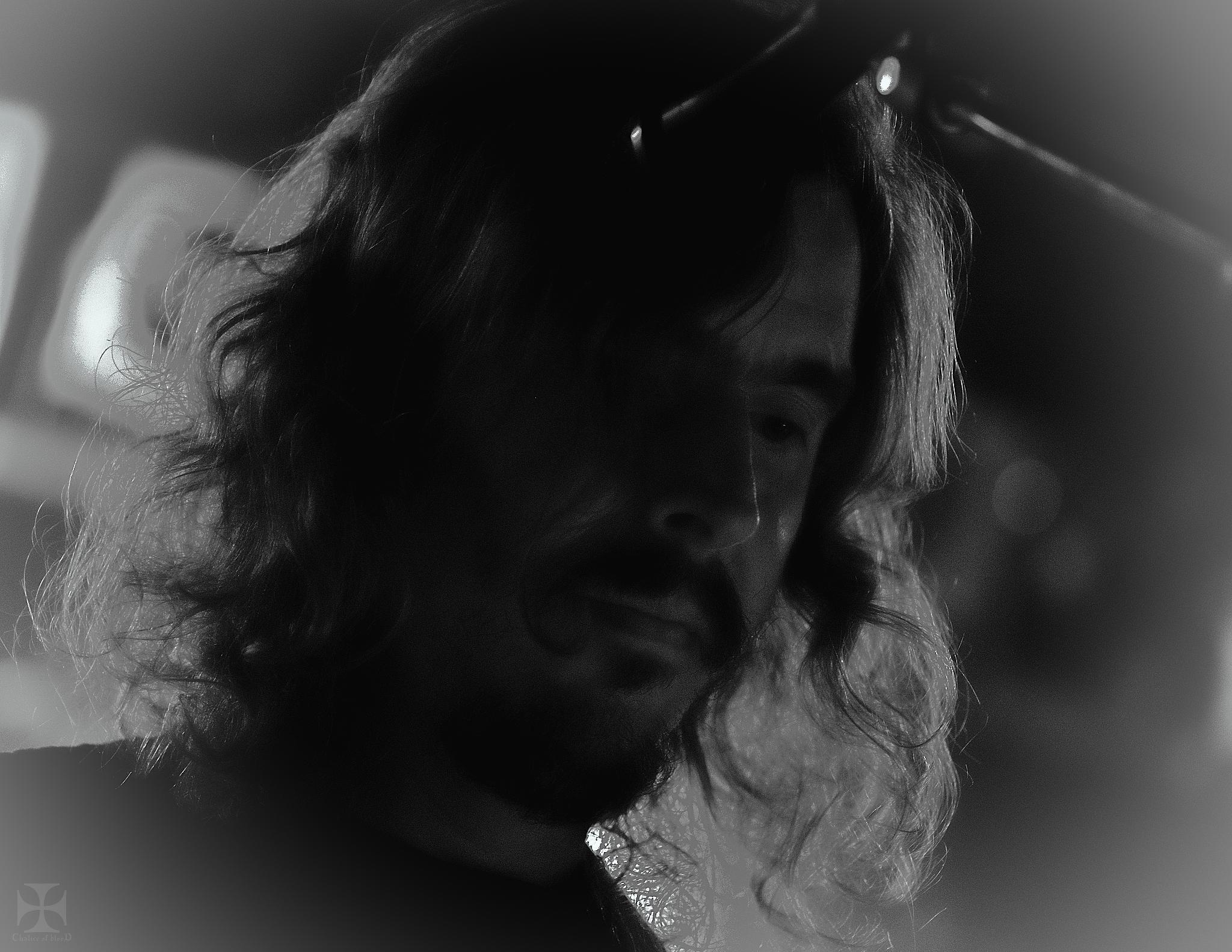 Opeth - 8-Exposure.jpg