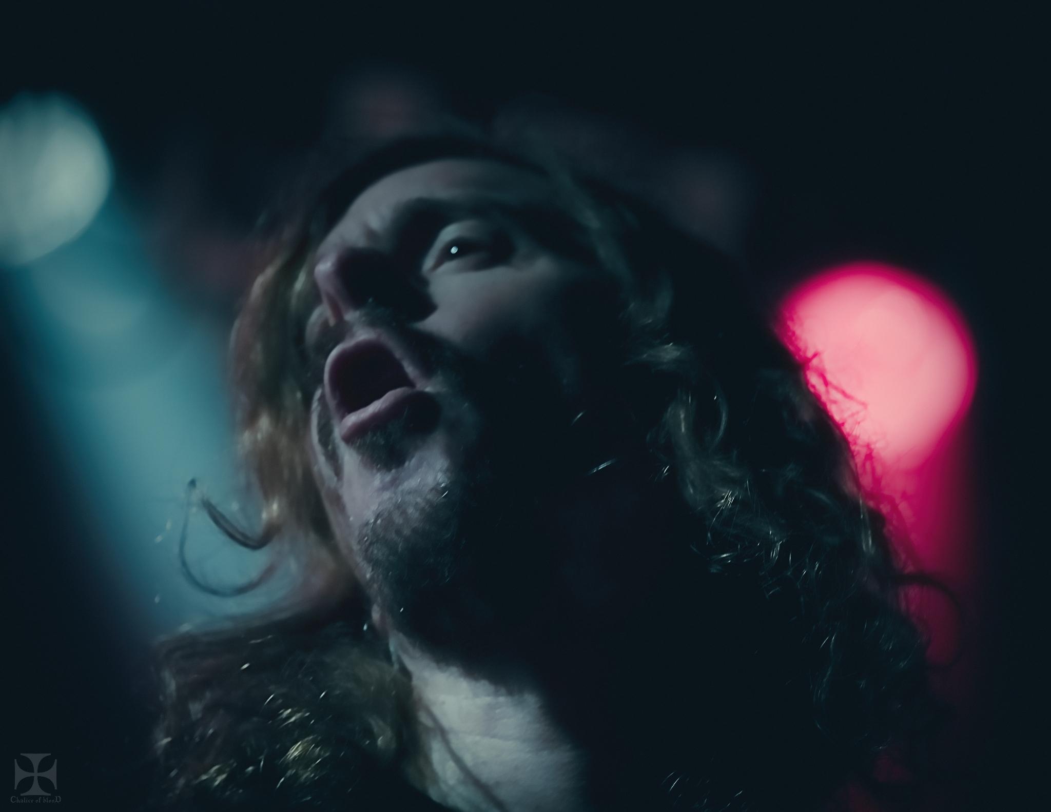 Opeth - 10-Exposure.jpg