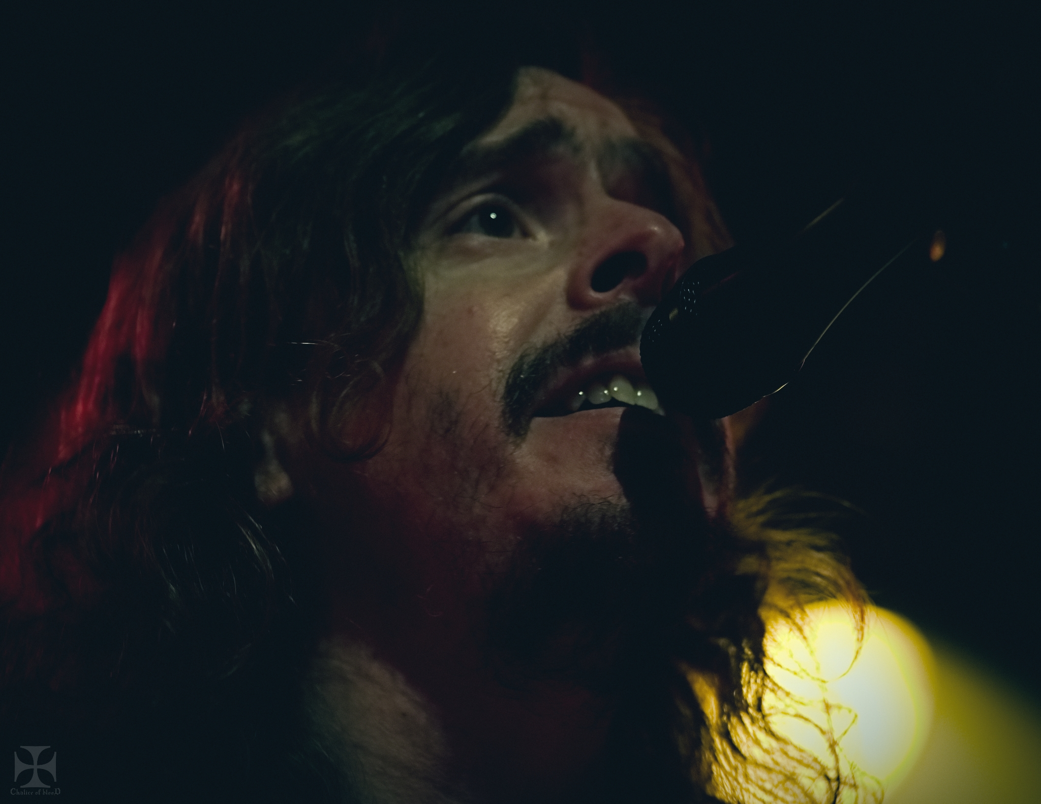 Opeth - 16-Exposure.jpg