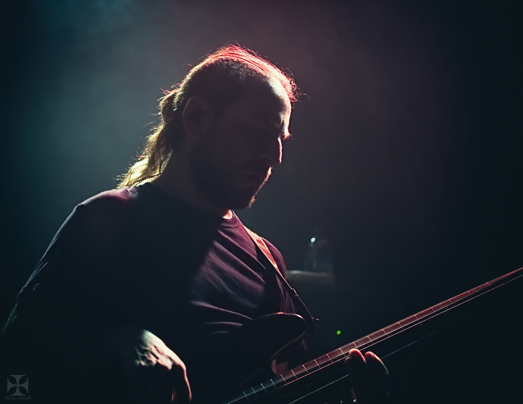 Opeth - 30-Exposure.jpg