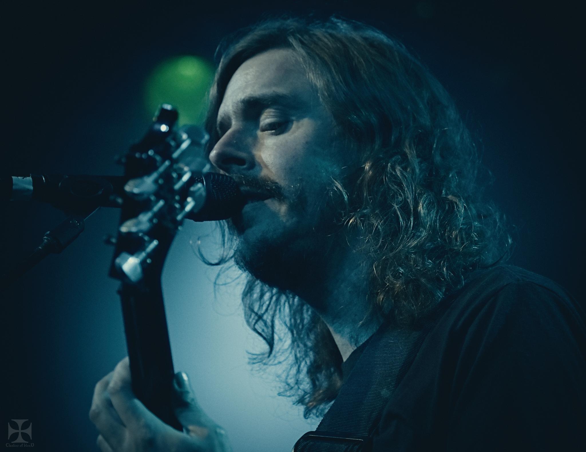 Opeth - 73-Exposure.jpg