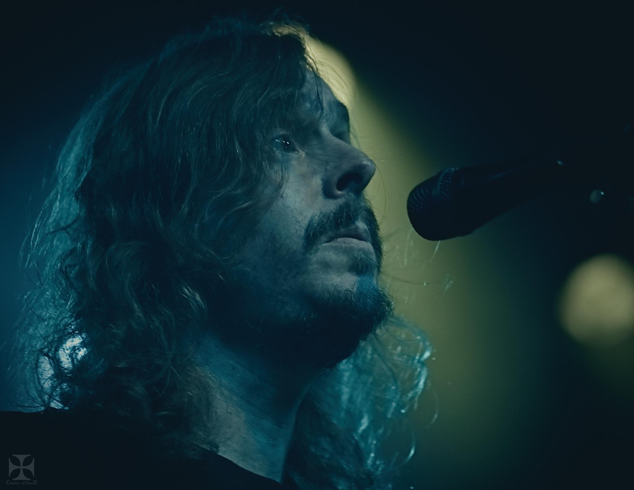 Opeth - 108-Exposure.jpg