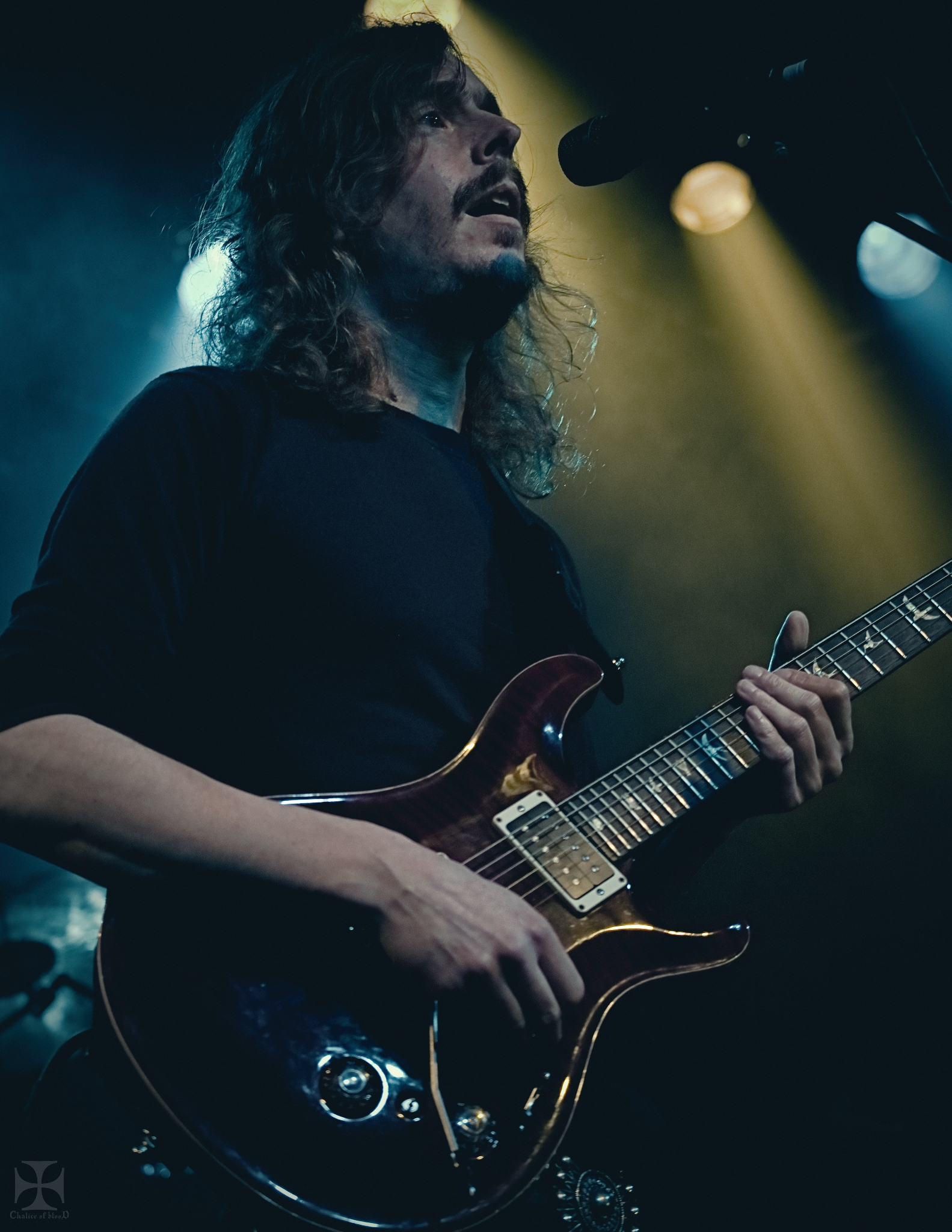 Opeth - 109-Exposure.jpg