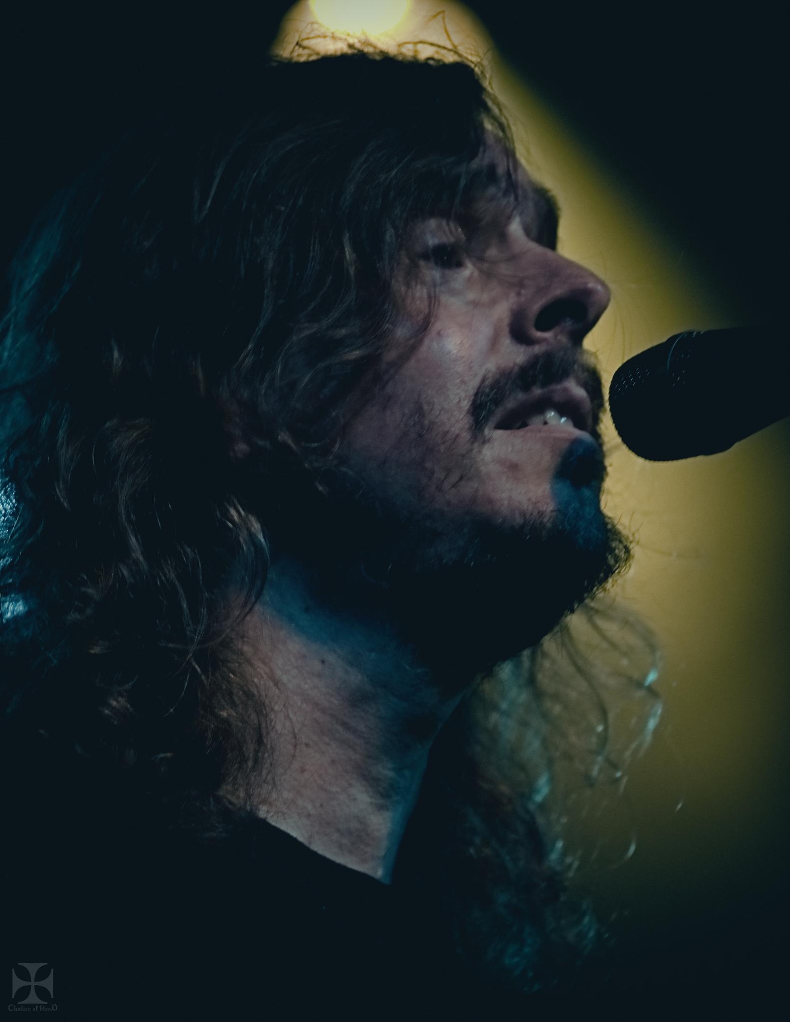 Opeth - 111-Exposure.jpg