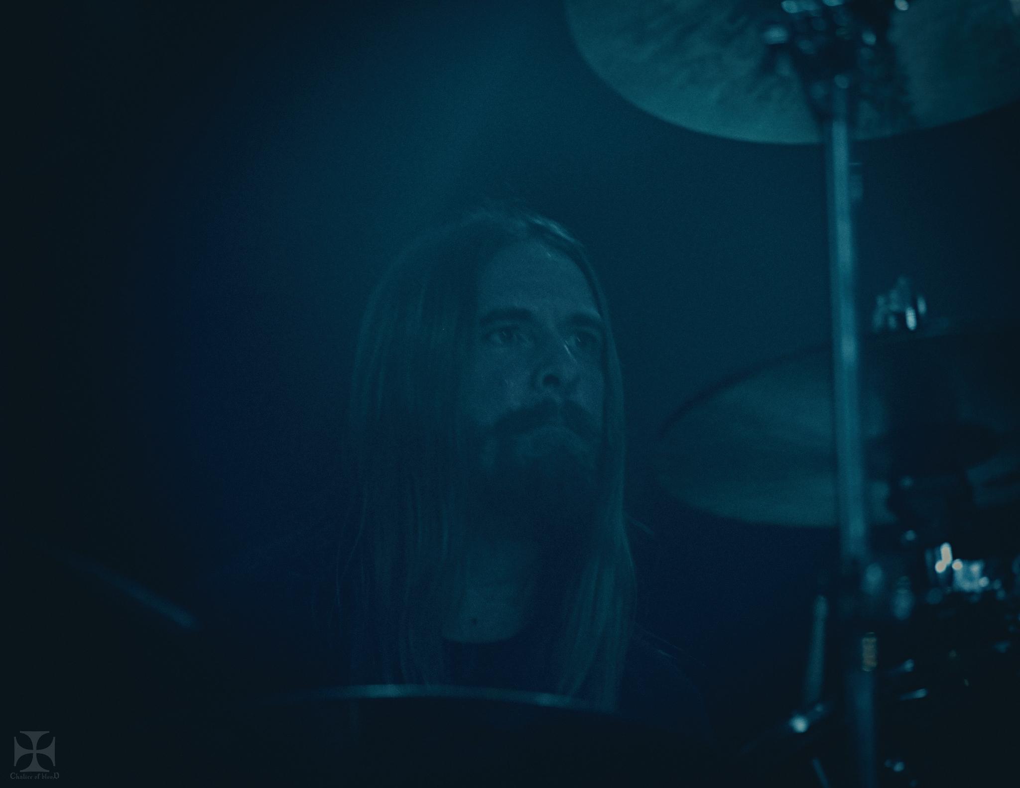 Opeth - 125-Exposure.jpg