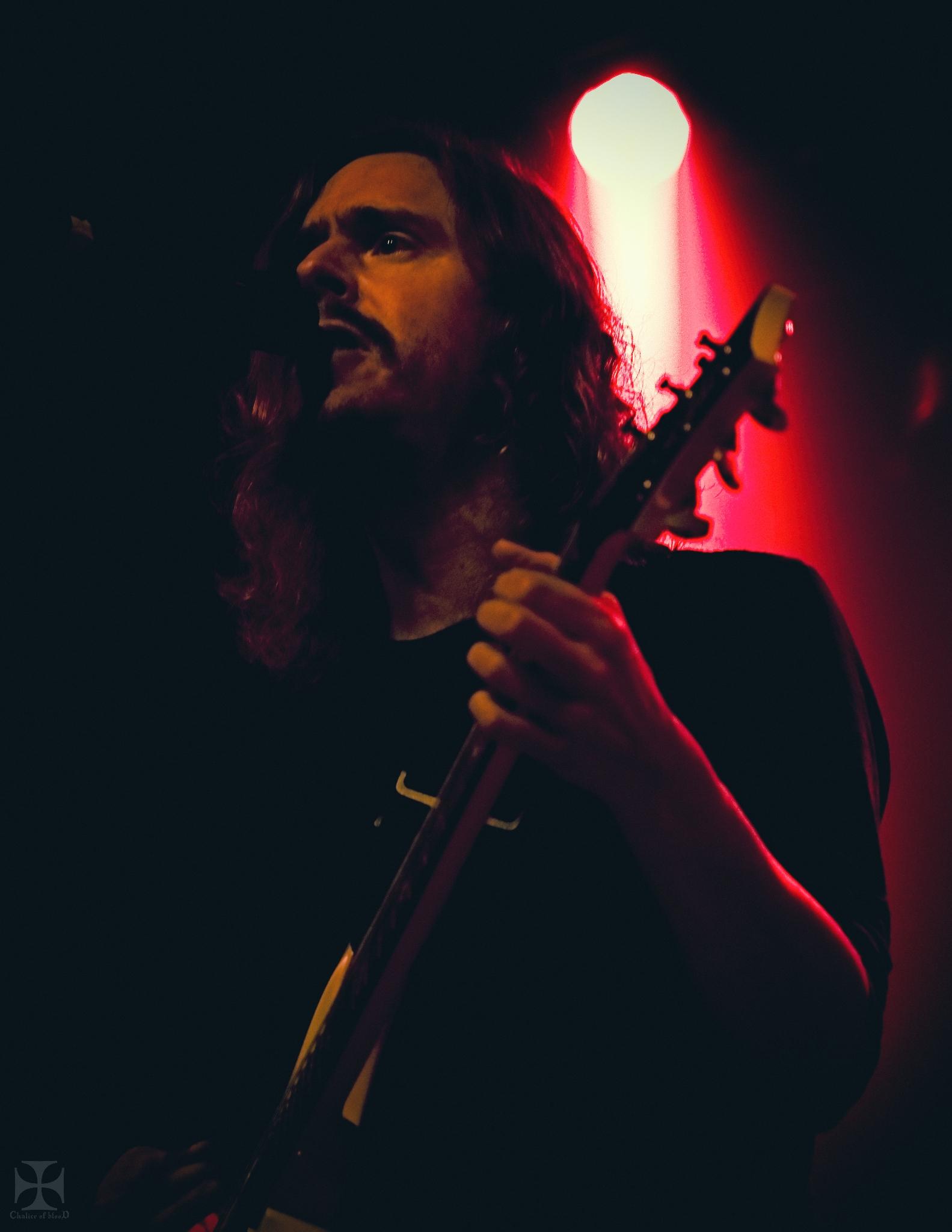 Opeth - 158-Exposure.jpg