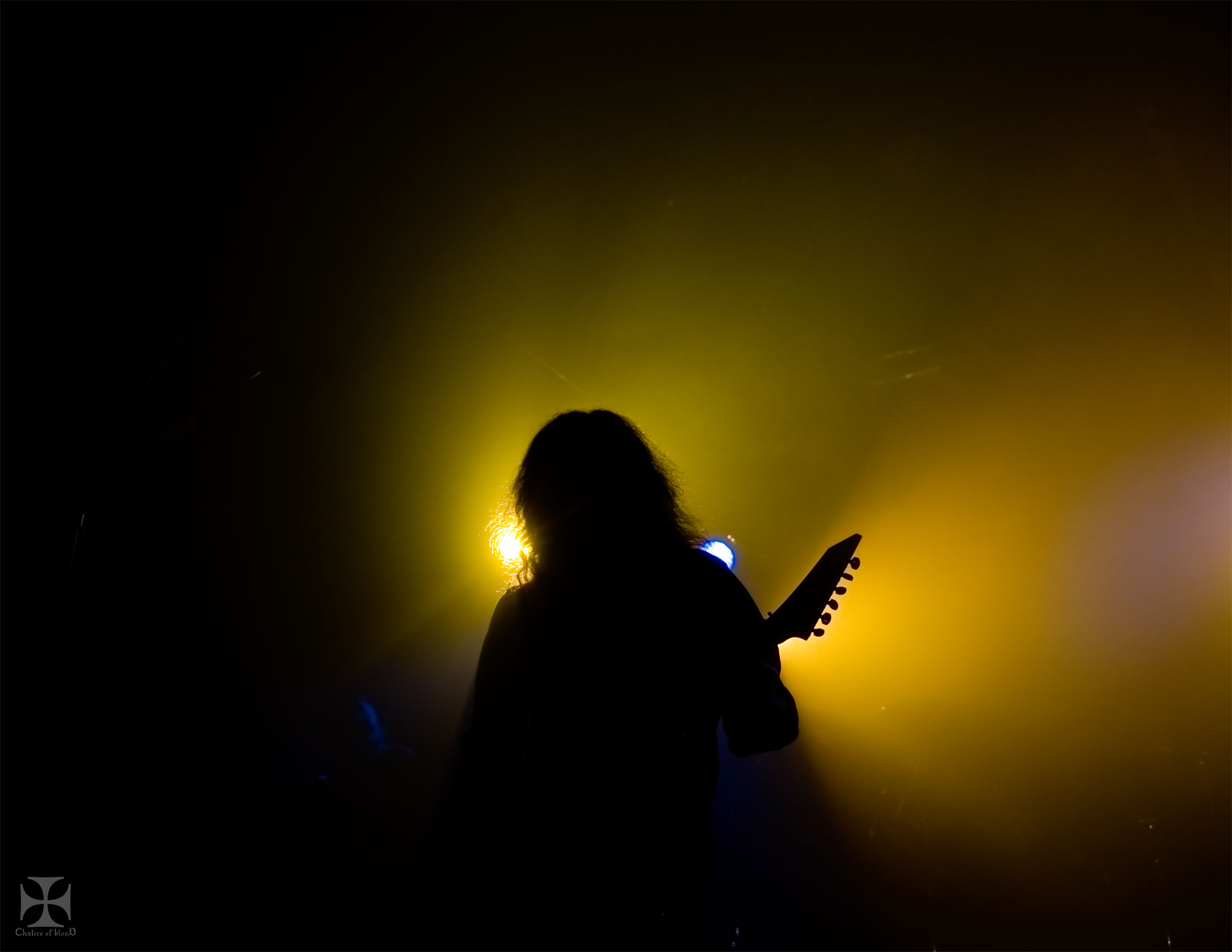 Kreator-0002-Exposure-watermarked.jpg