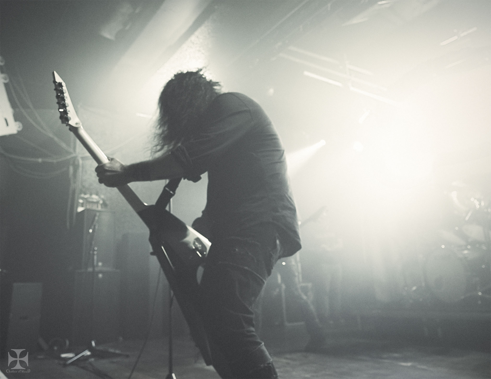 Kreator-0012-Exposure-watermarked.jpg