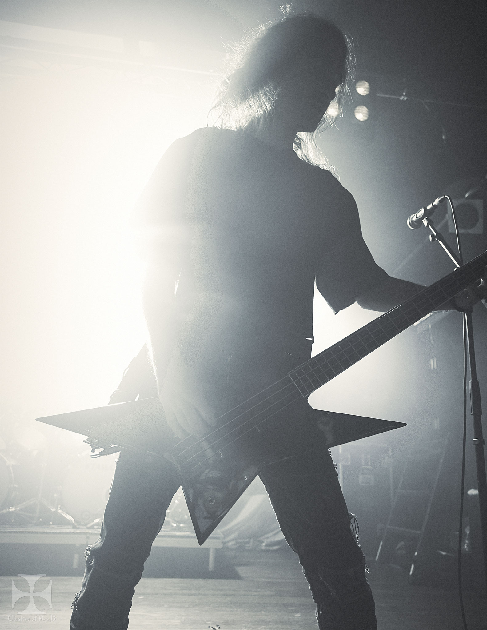 Kreator-0031-Exposure-watermarked.jpg