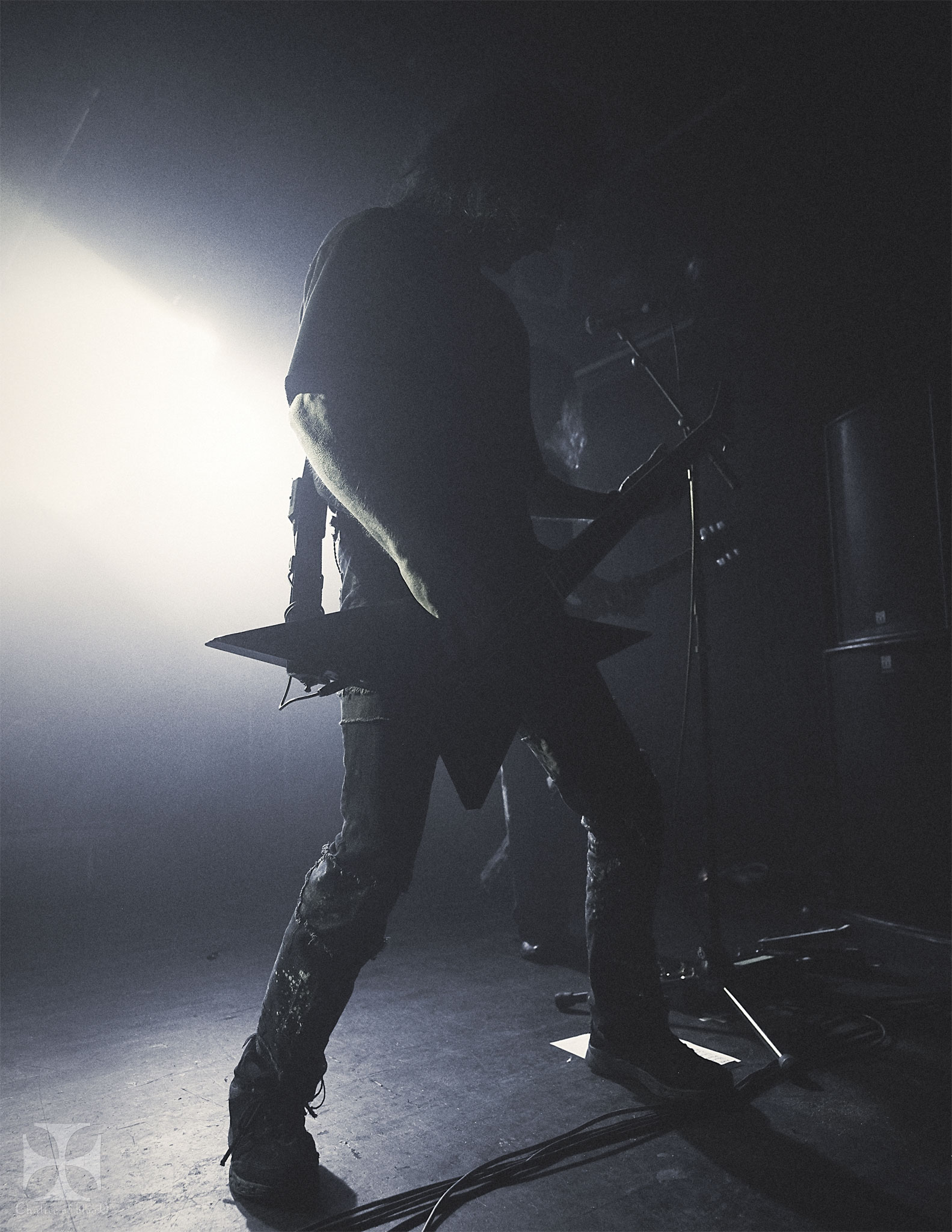 Kreator-0034-Exposure-watermarked.jpg