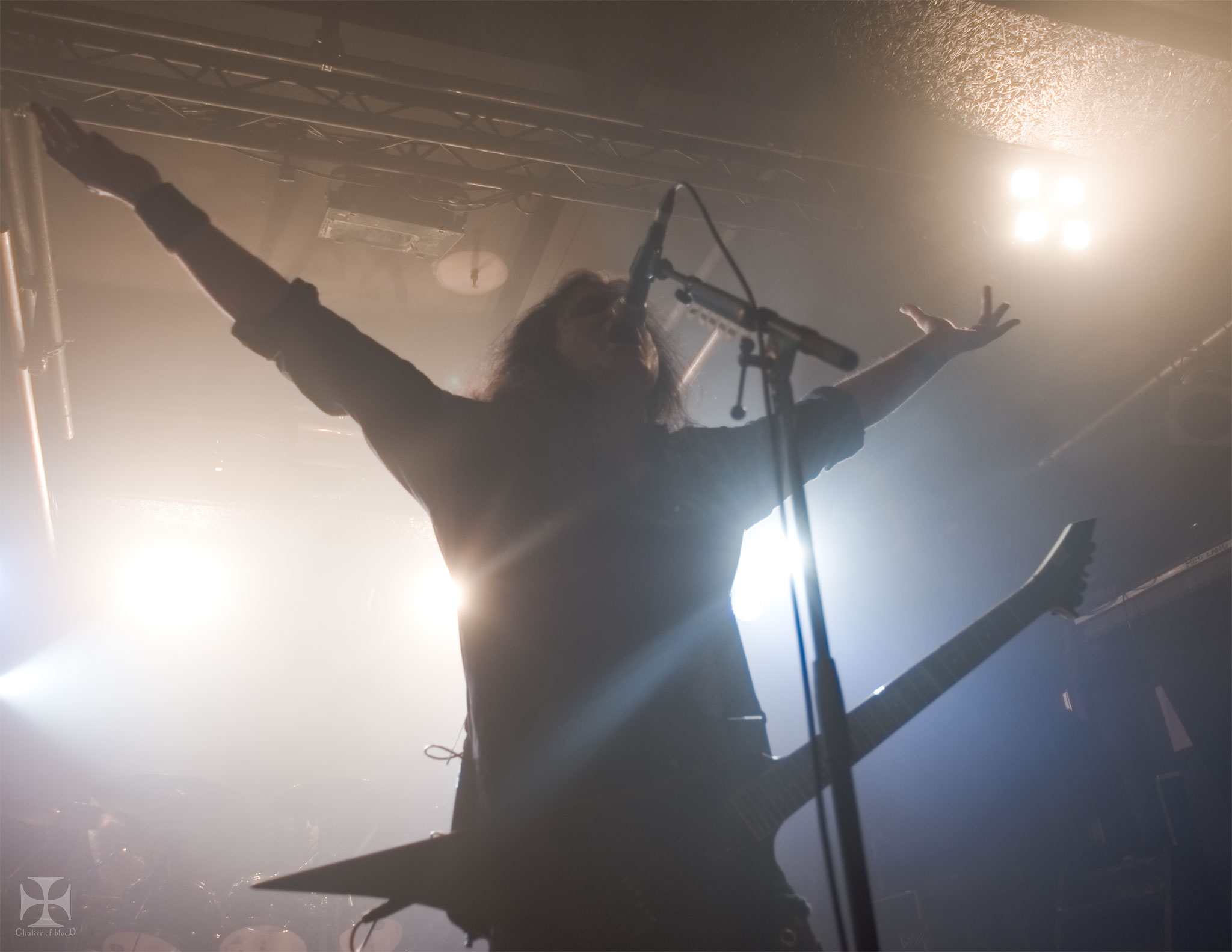Kreator-0045-Exposure-watermarked.jpg