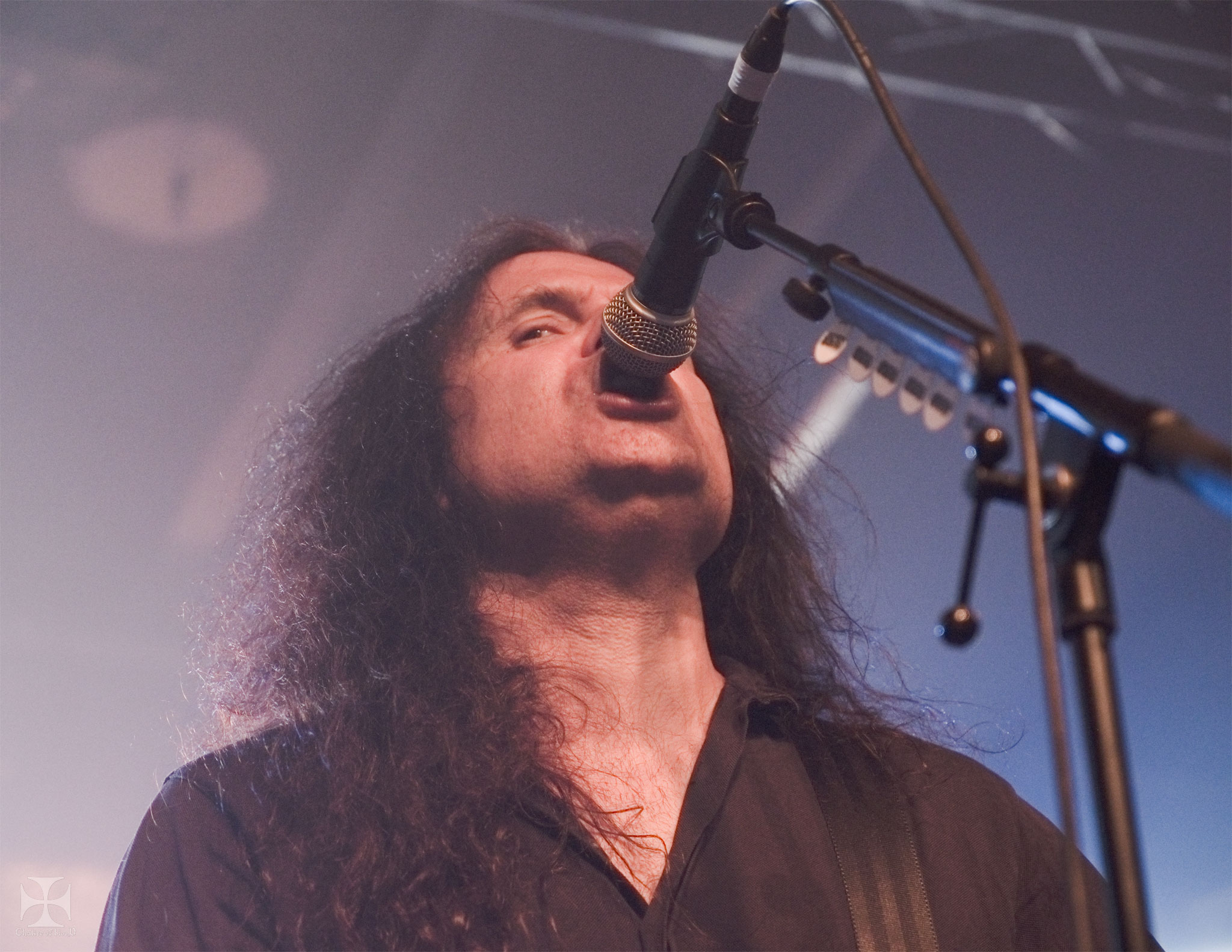 Kreator-0042-Exposure-watermarked.jpg