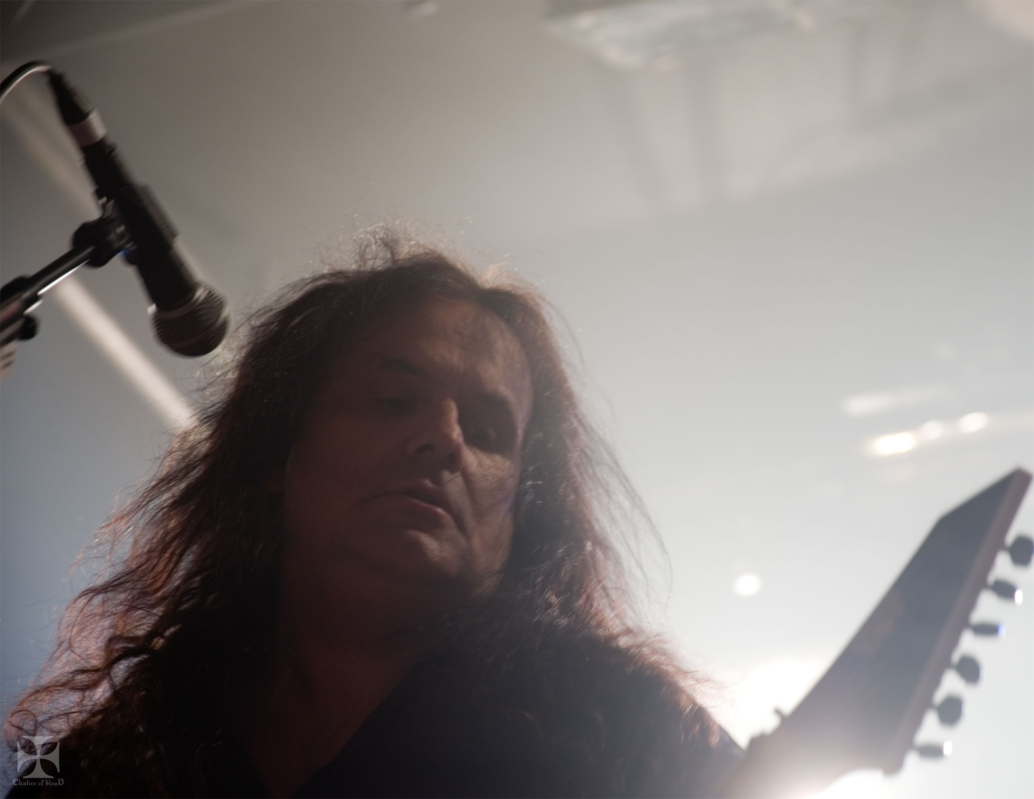 Kreator-0060-Exposure-watermarked.jpg