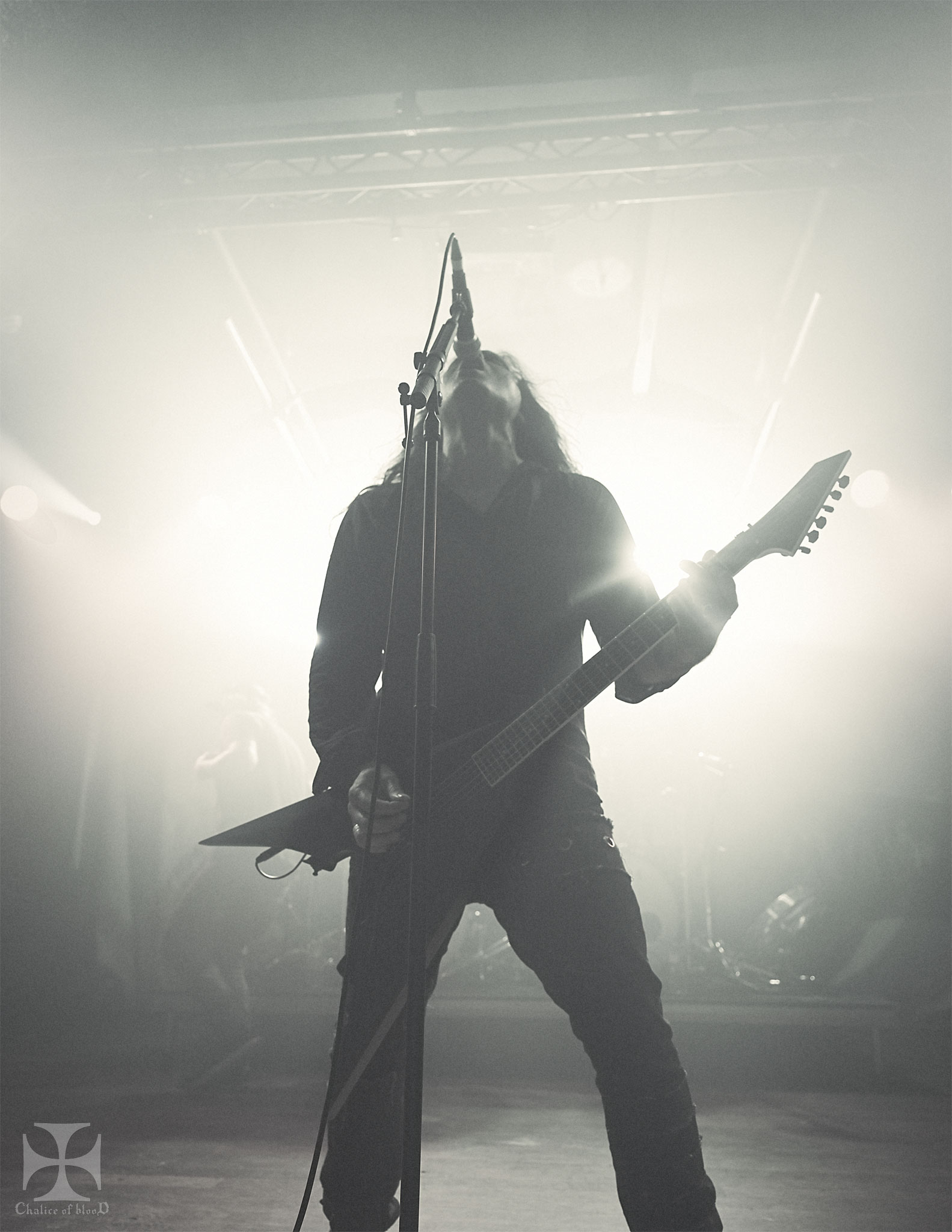 Kreator-0227-Exposure-watermarked.jpg