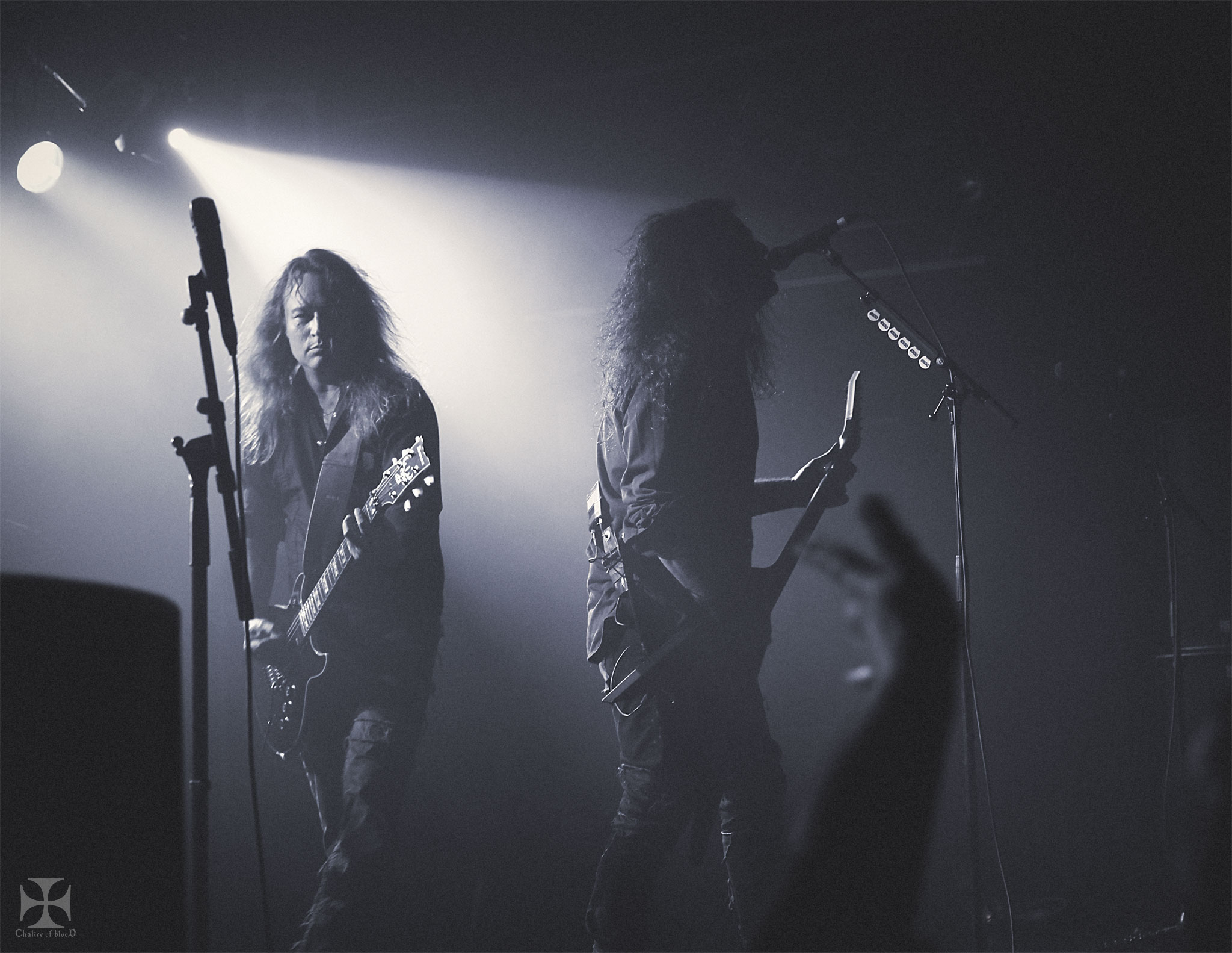 Kreator-0348-Exposure-watermarked.jpg