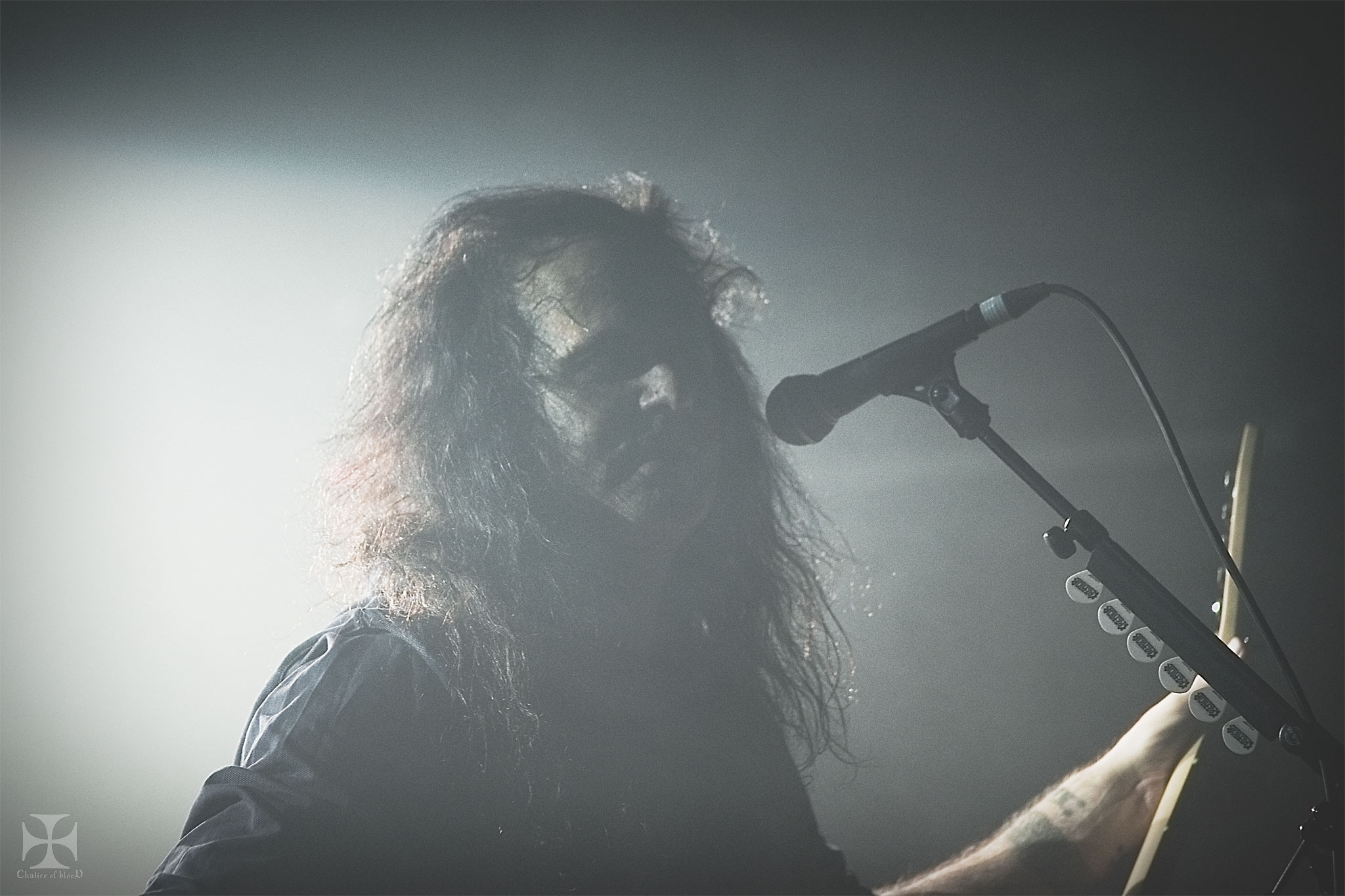 Kreator-0358-Exposure-watermarked.jpg