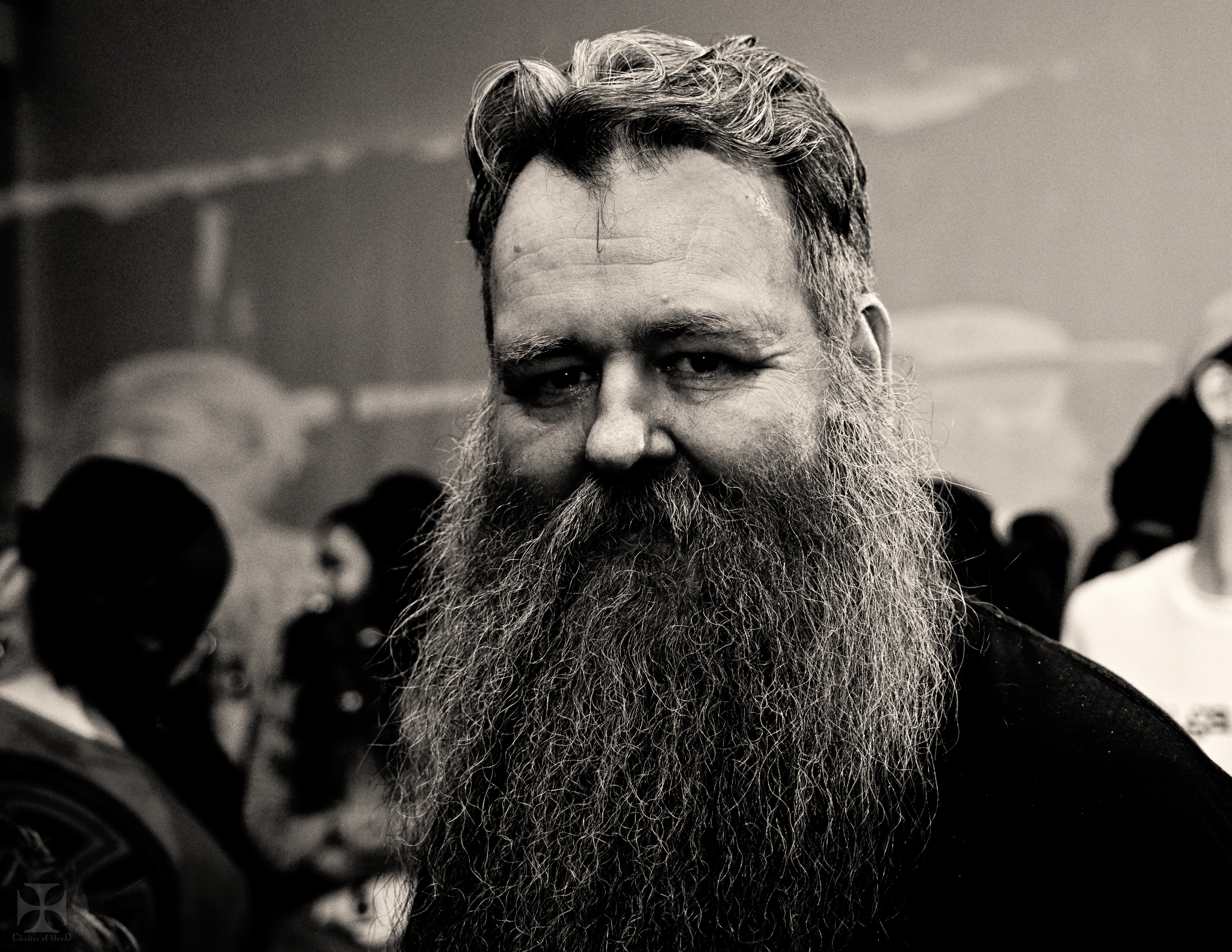 2018.09 5th Beard and Moustache Competition - 0033Copy 1-Exposure.jpg
