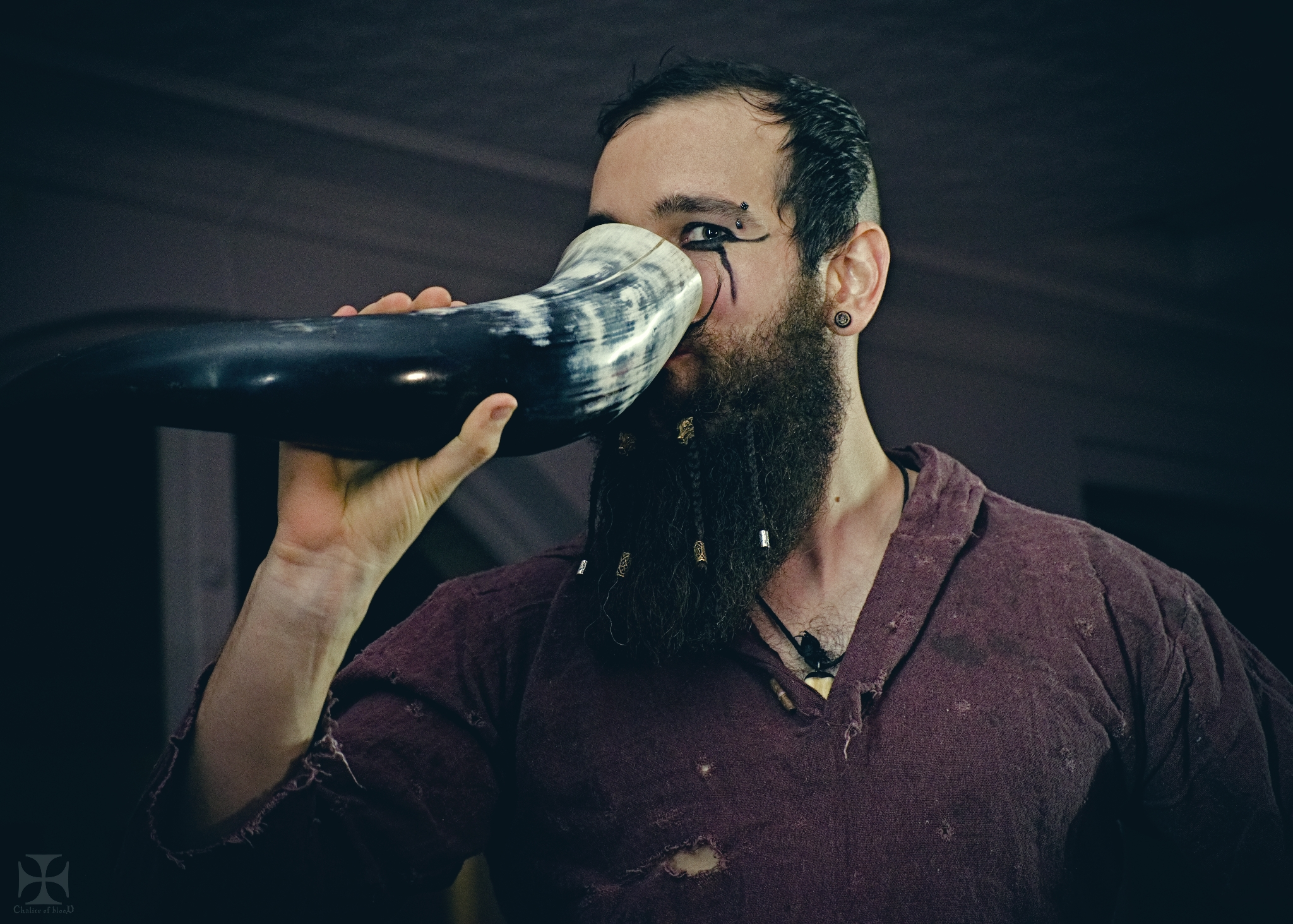 2018.09 5th Beard and Moustache Competition - 0048-Exposure.jpg