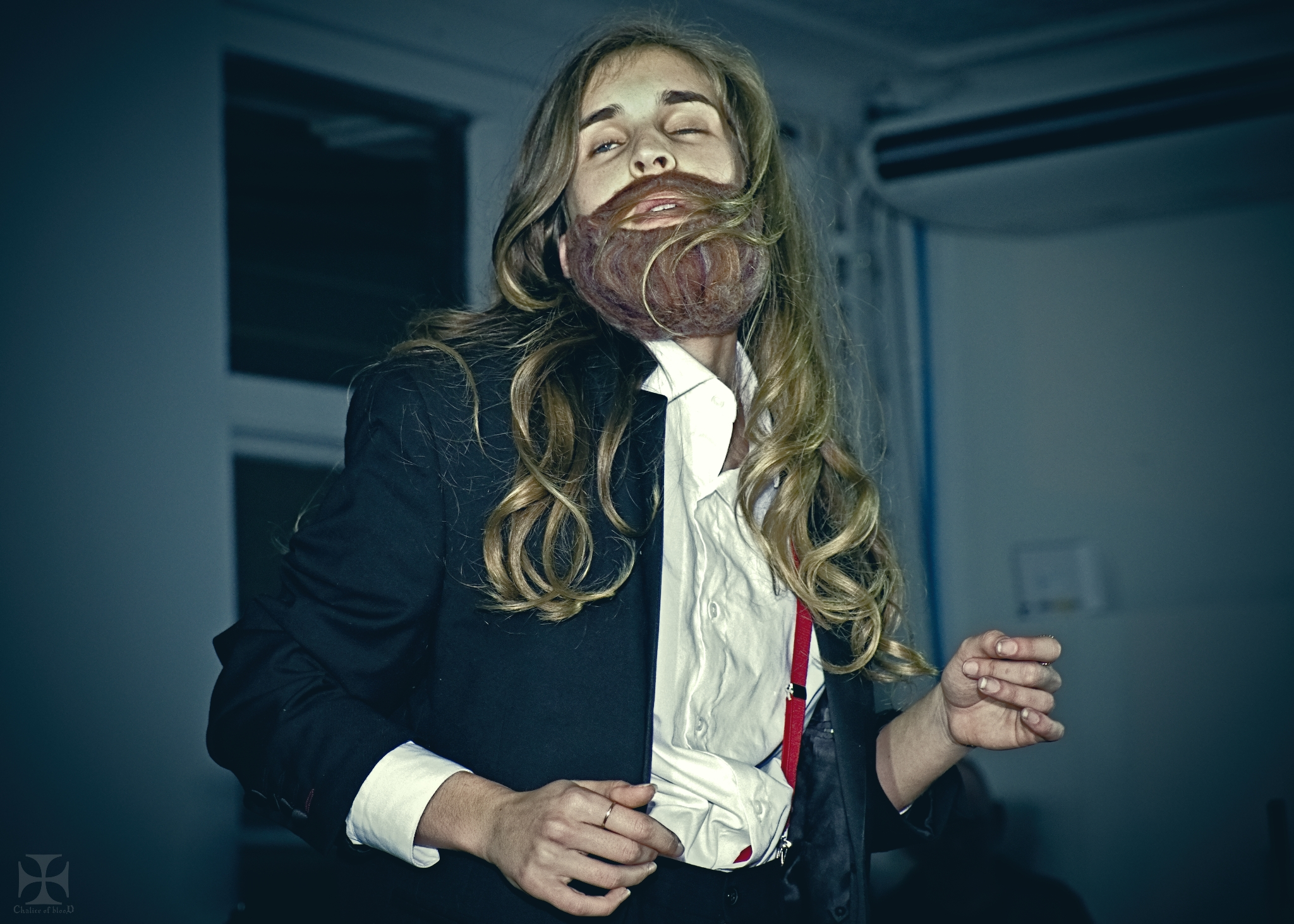 2018.09 5th Beard and Moustache Competition - 0069-Exposure.jpg