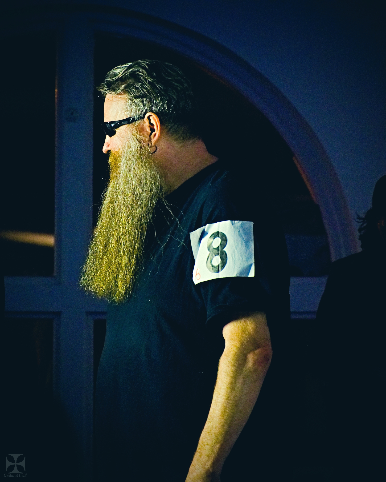 2018.09 5th Beard and Moustache Competition - 0235-Exposure.jpg