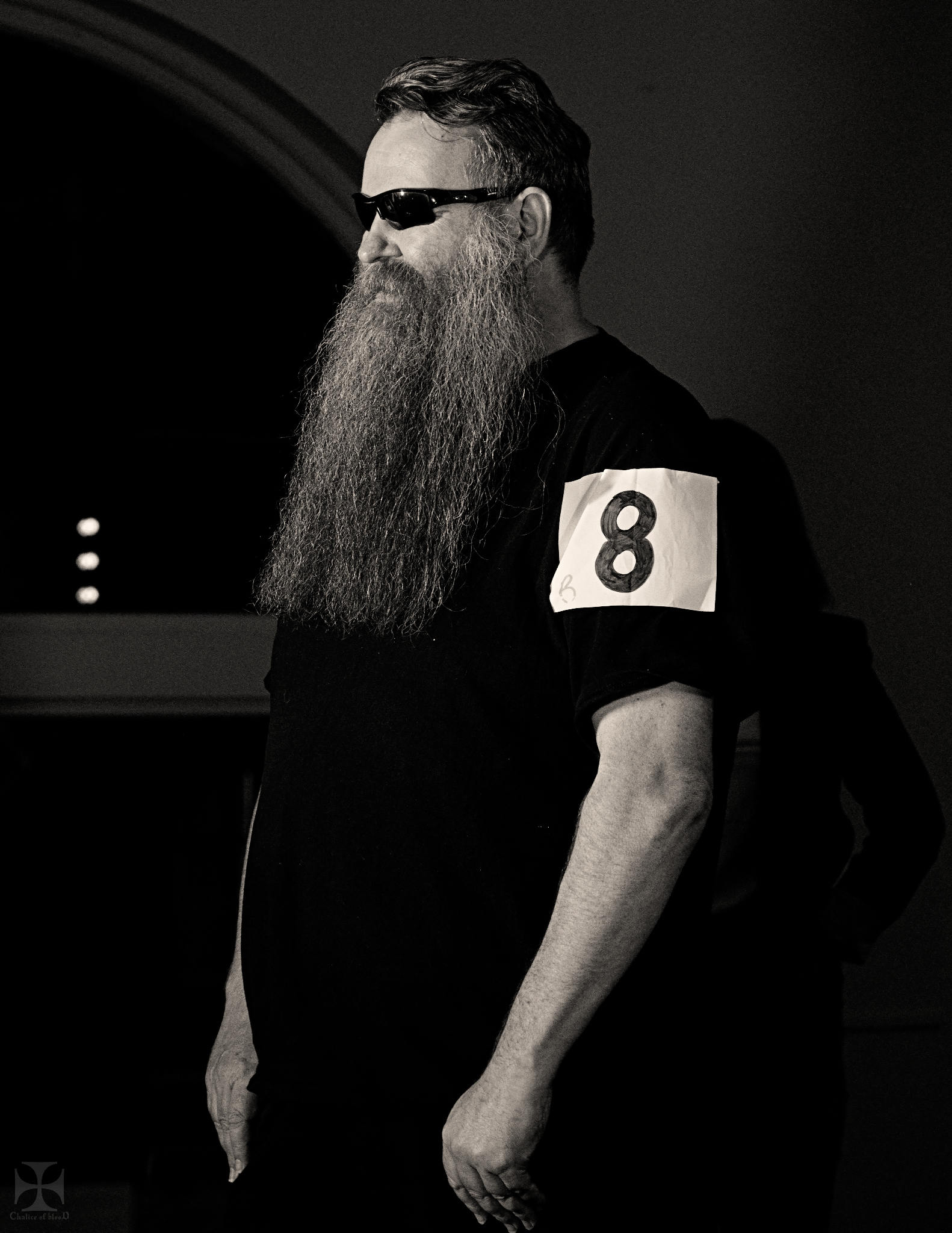 2018.09 5th Beard and Moustache Competition - 0237-Exposure.jpg