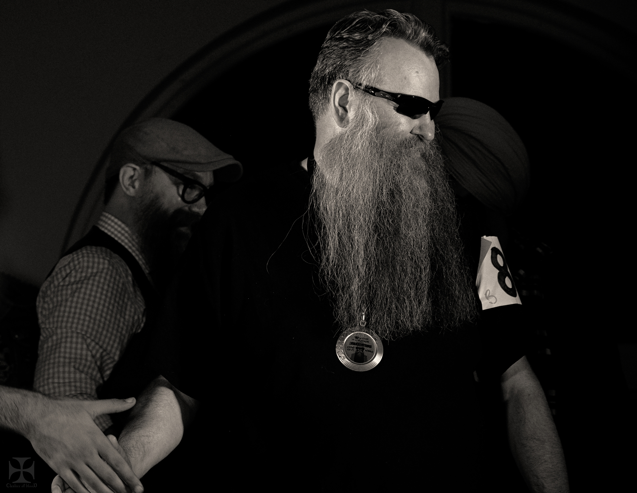 2018.09 5th Beard and Moustache Competition - 0241-Exposure.jpg