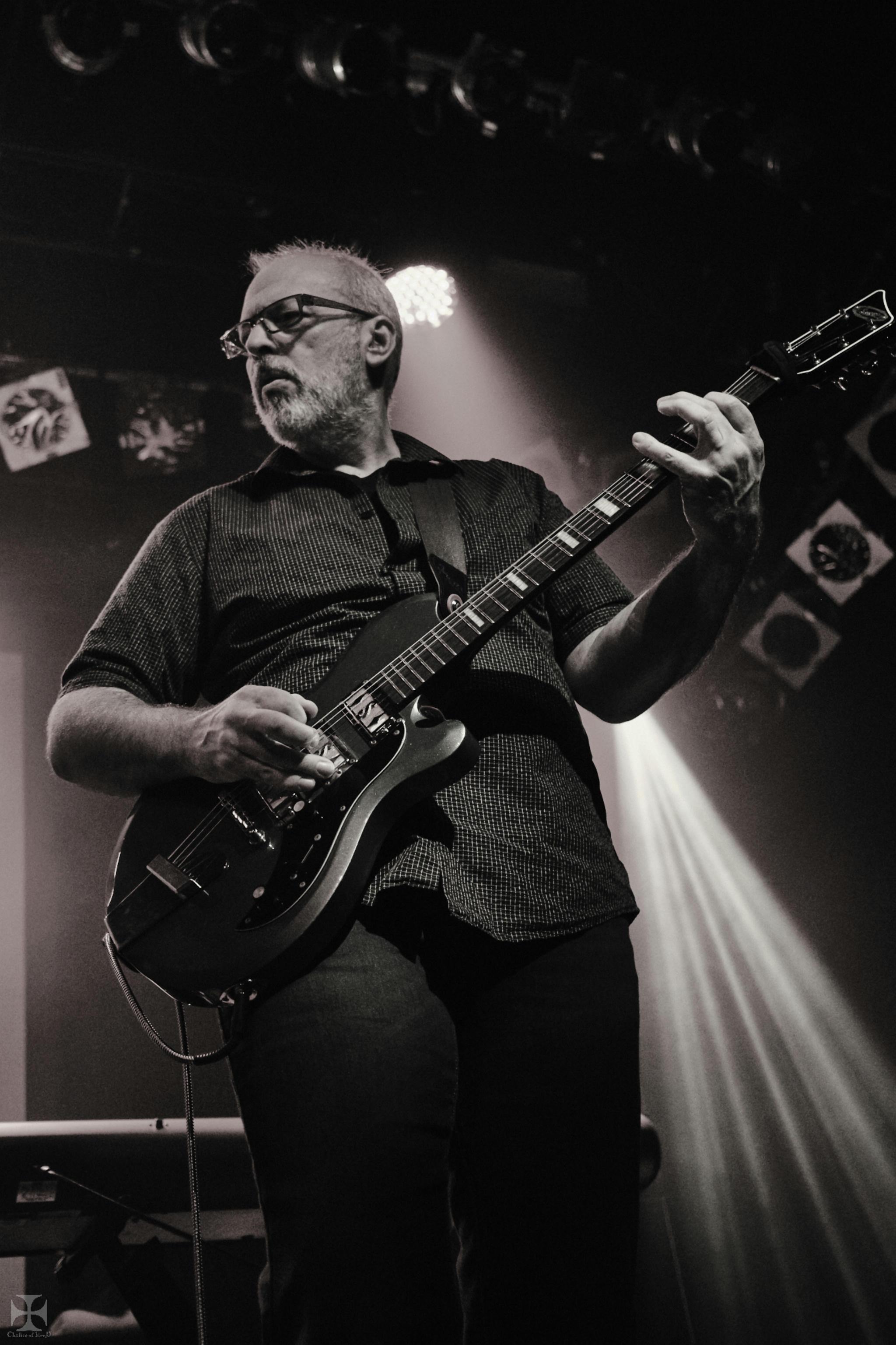 2018.12.04 Joe Satriani - DSC21395_branded.jpg