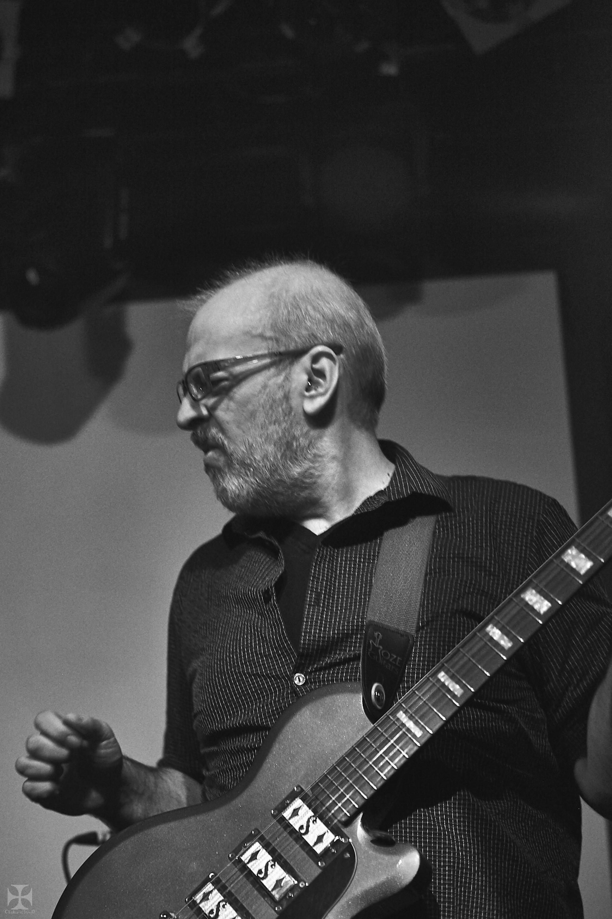 2018.12.04 Joe Satriani - DSCF6909_branded.jpg