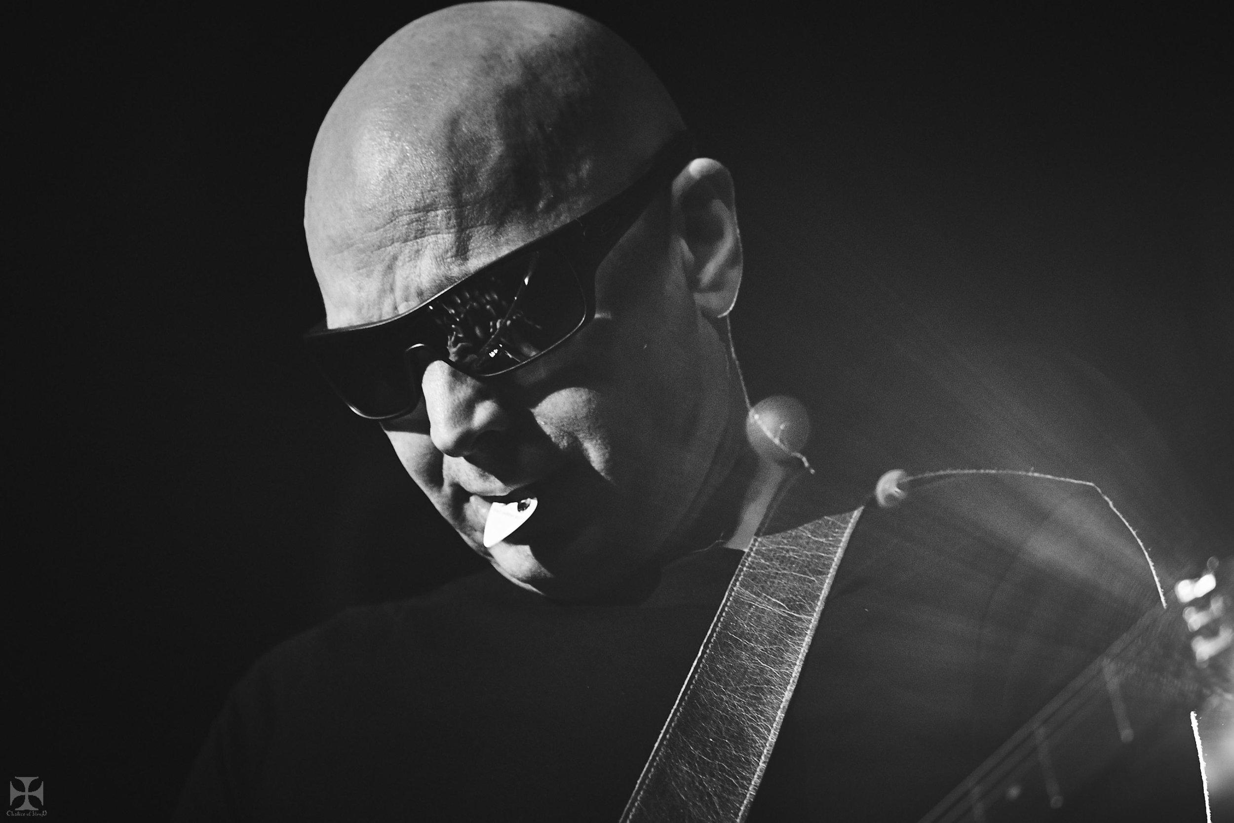2018.12.04 Joe Satriani - DSCF6928_branded.jpg