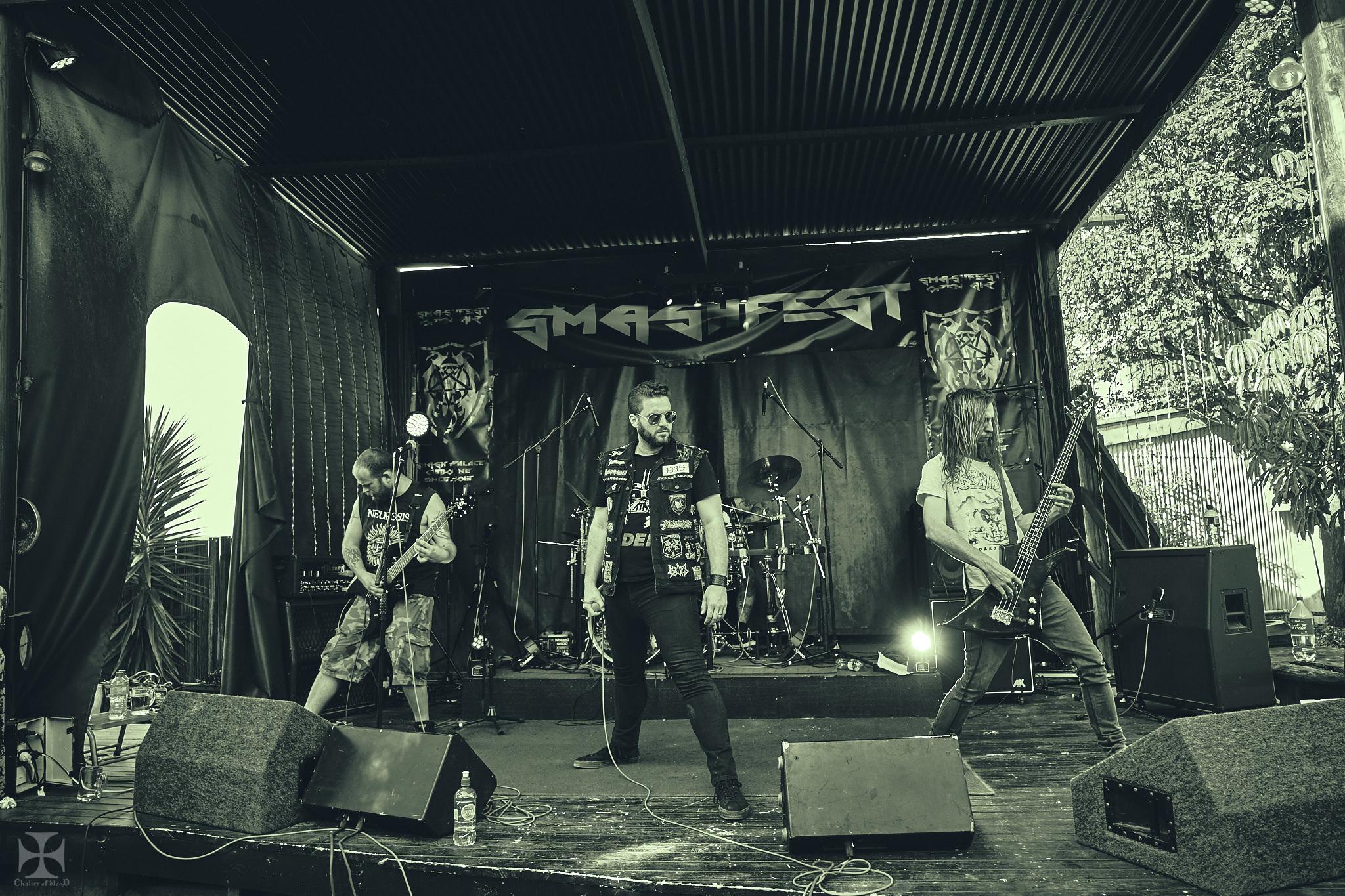 Smash Fest 2019 - SmashFest VII- Extinction Campaign - 0136.jpg