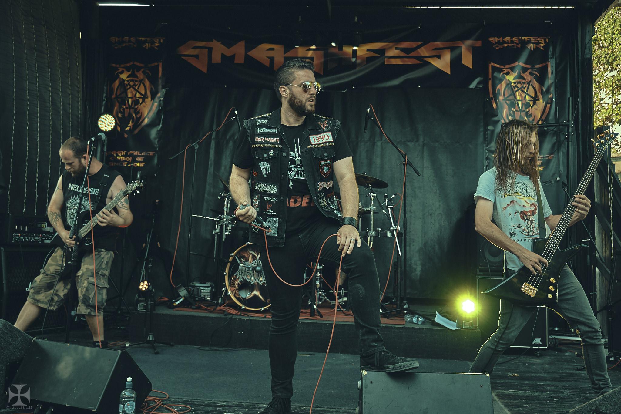 Smash Fest 2019 - SmashFest VII- Extinction Campaign - 0137.jpg