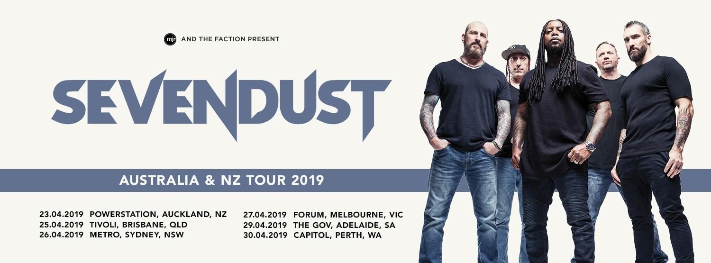 Sevendust-tour-2019.jpg