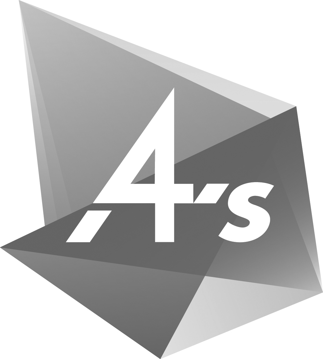 4As-Logo.jpg