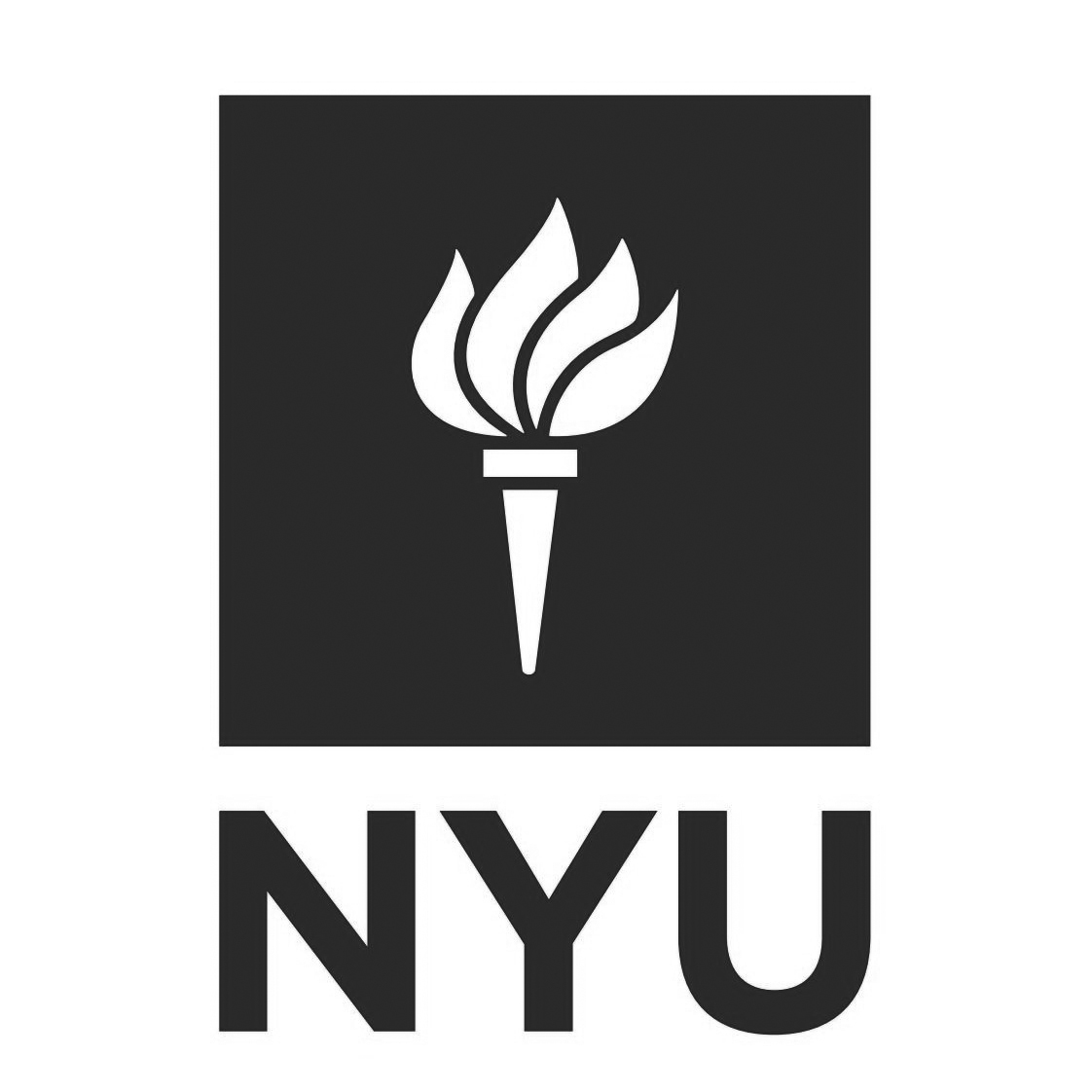 NYU.jpg